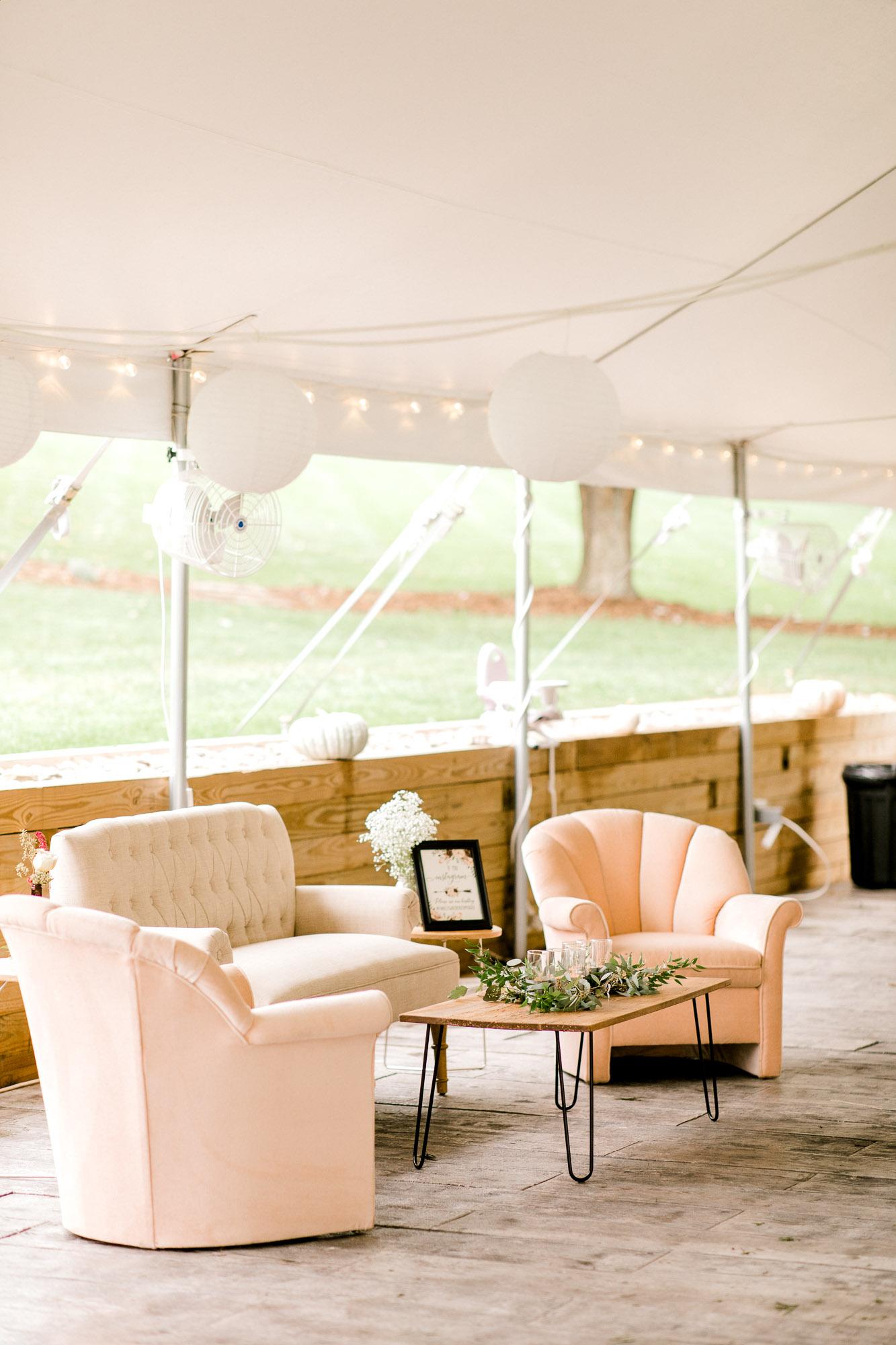 Lodge-at-Raven-Creek-October-wedding-14.jpg