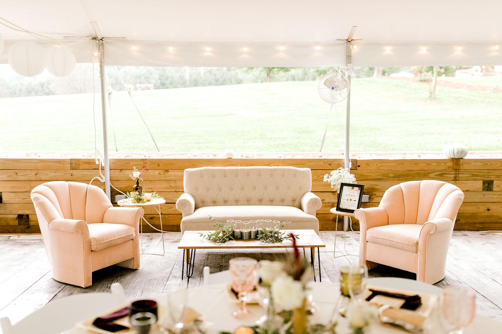 Lodge-at-Raven-Creek-October-wedding-15.jpg