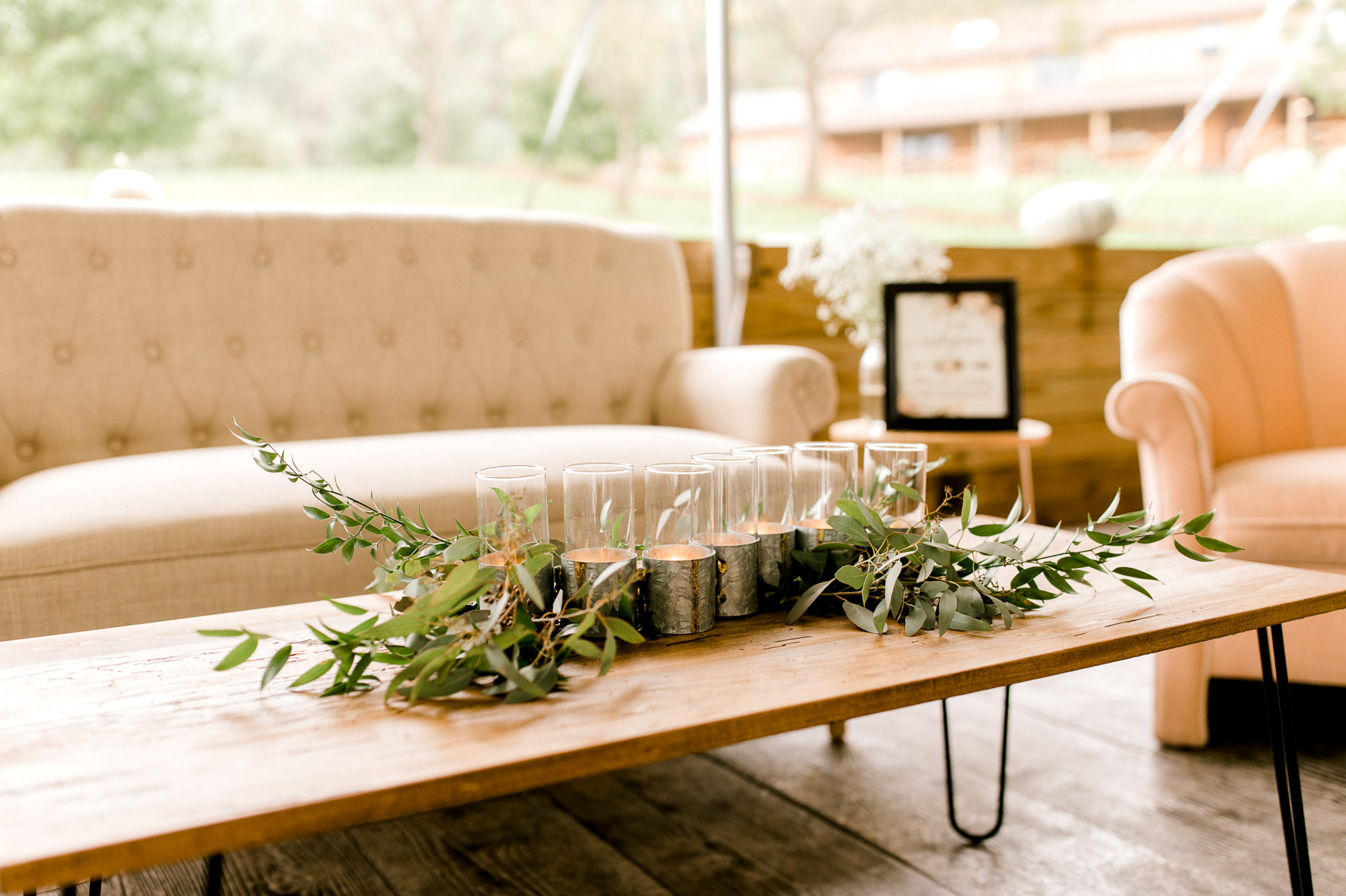 Lodge-at-Raven-Creek-October-wedding-16.jpg