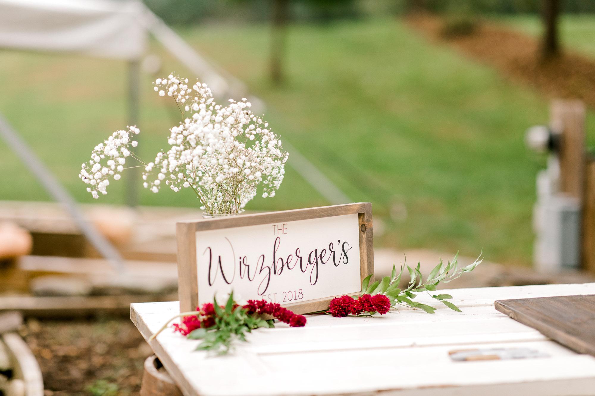 Lodge-at-Raven-Creek-October-wedding-18.jpg