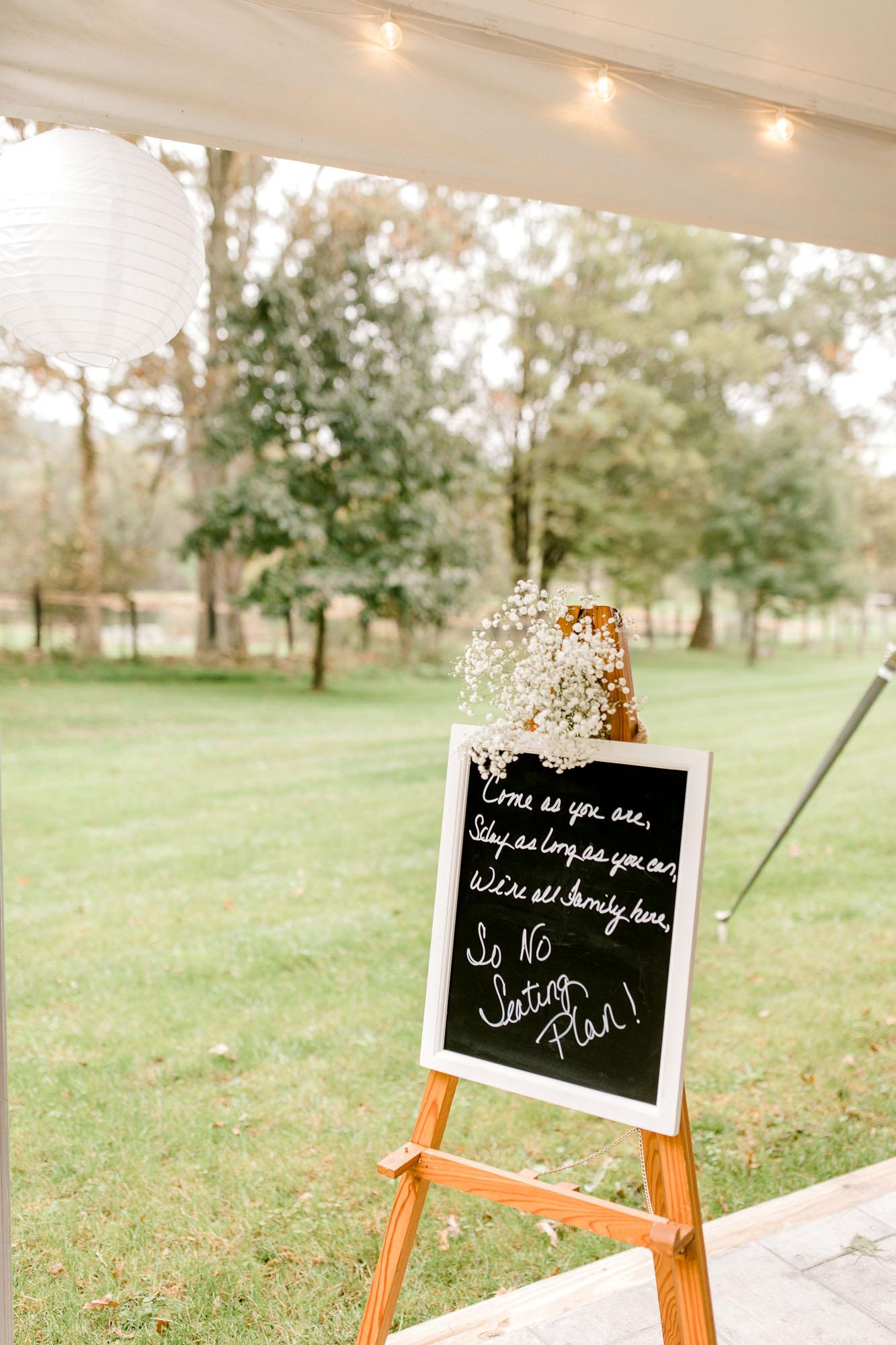 Lodge-at-Raven-Creek-October-wedding-19.jpg