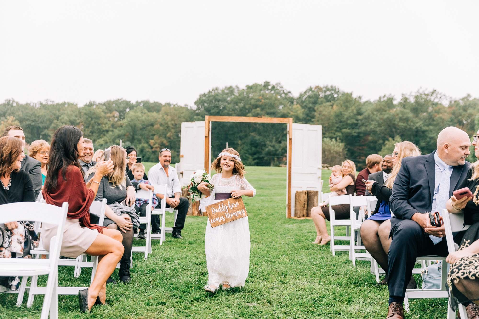 Lodge-at-Raven-Creek-October-wedding-20.jpg