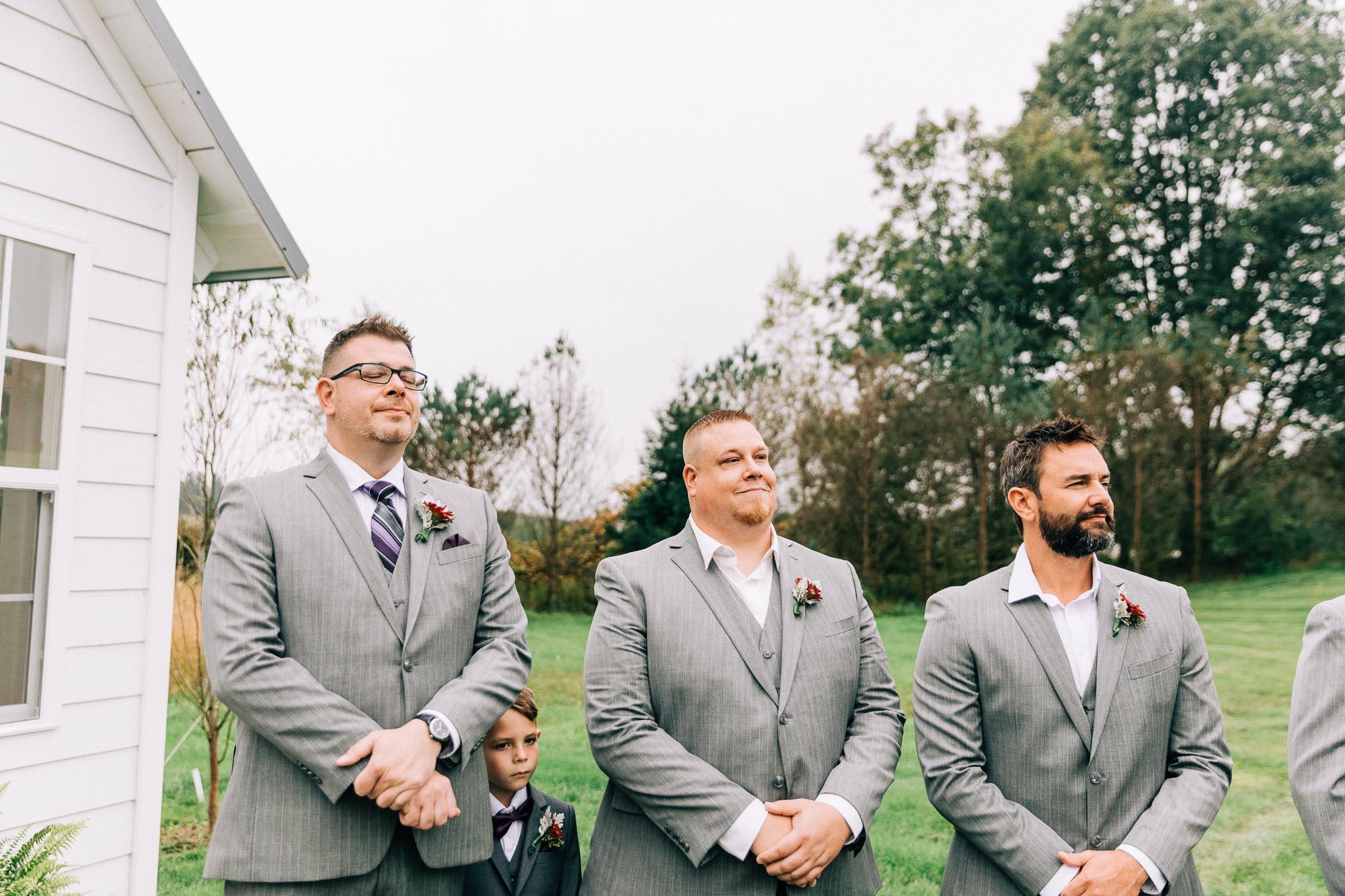 Lodge-at-Raven-Creek-October-wedding-21.jpg