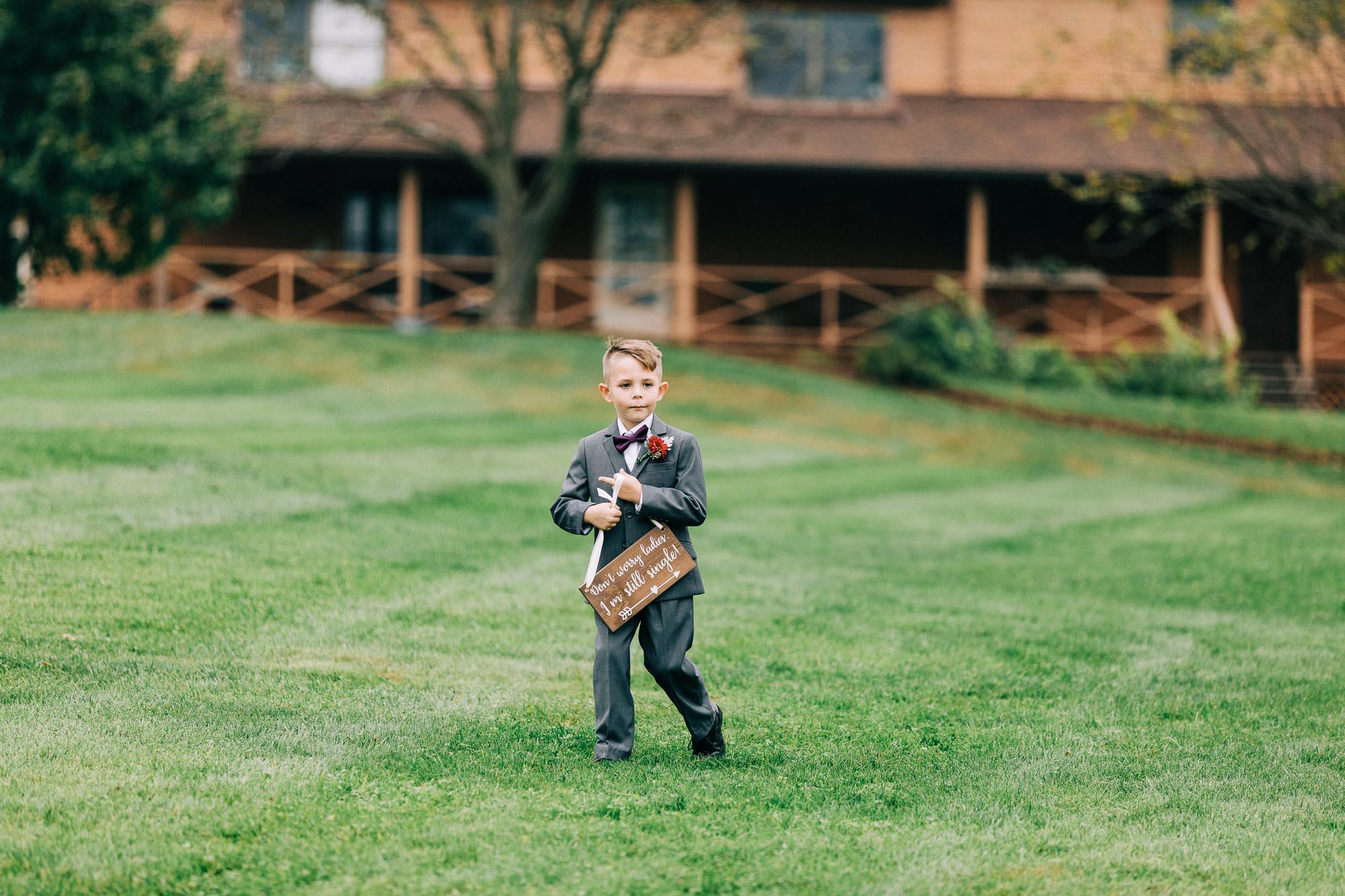 Lodge-at-Raven-Creek-October-wedding-22.jpg