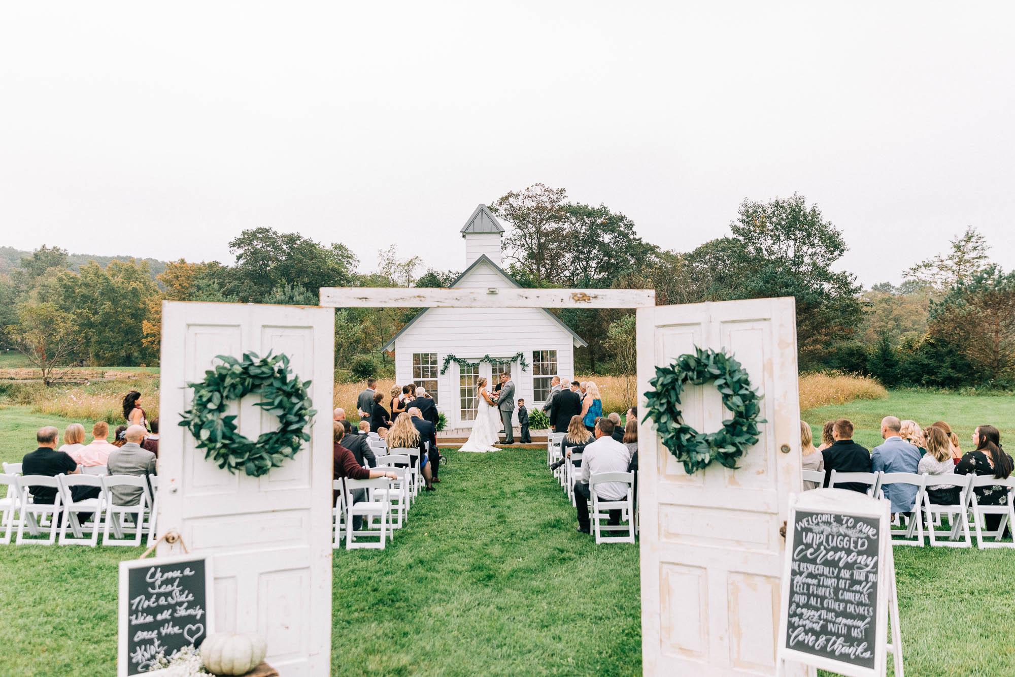 Lodge-at-Raven-Creek-October-wedding-24.jpg