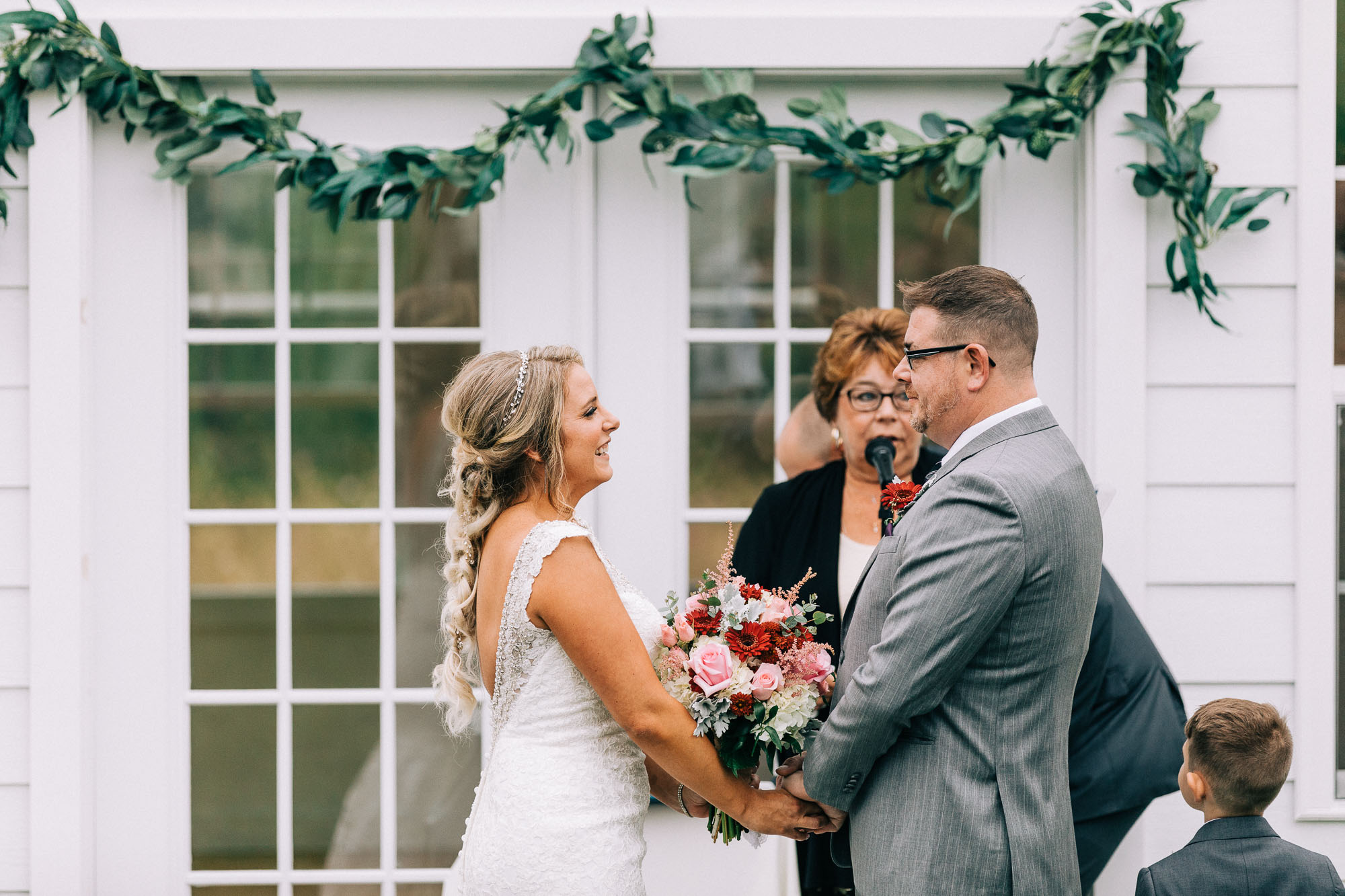 Lodge-at-Raven-Creek-October-wedding-25.jpg