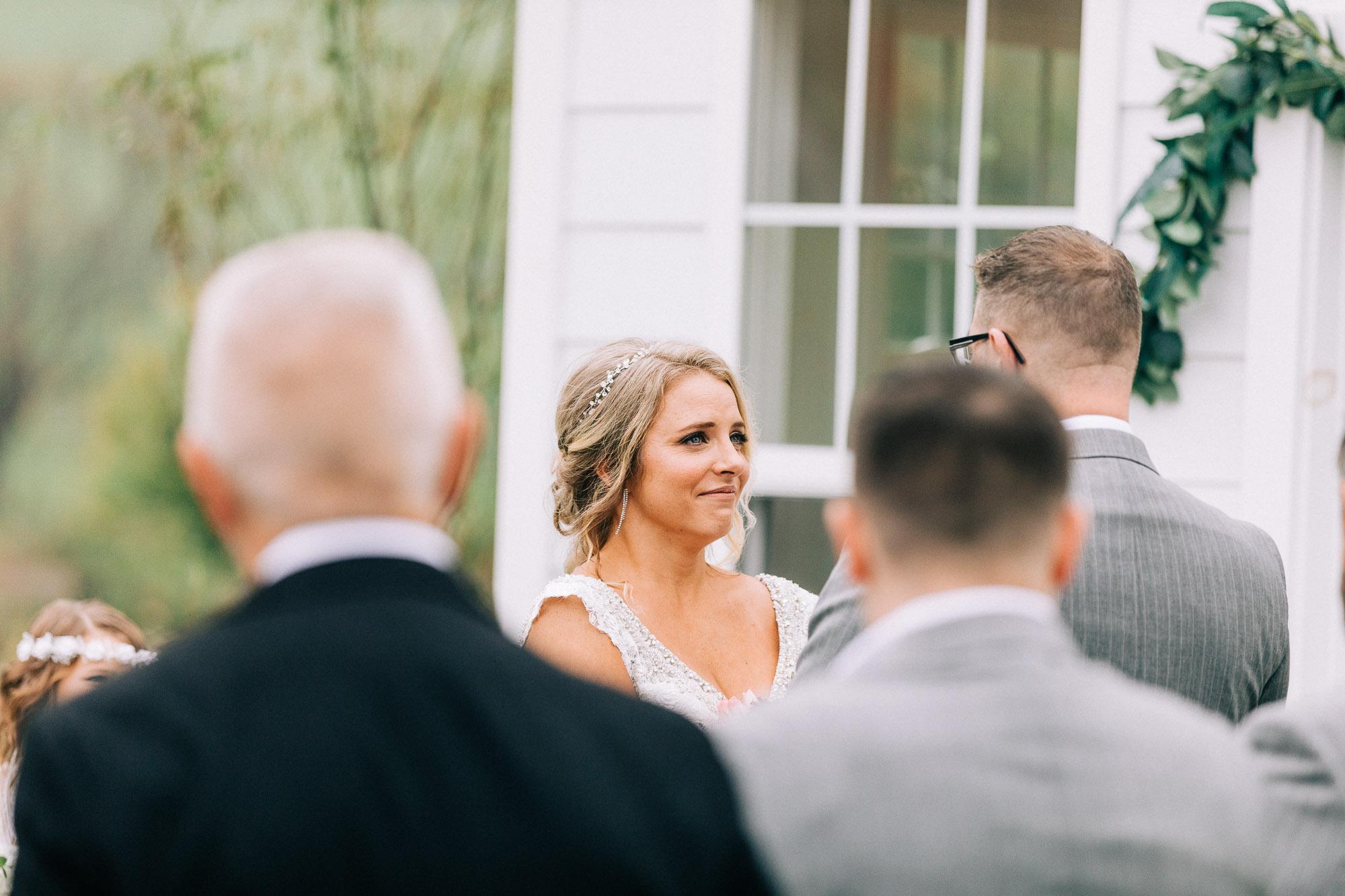 Lodge-at-Raven-Creek-October-wedding-26.jpg