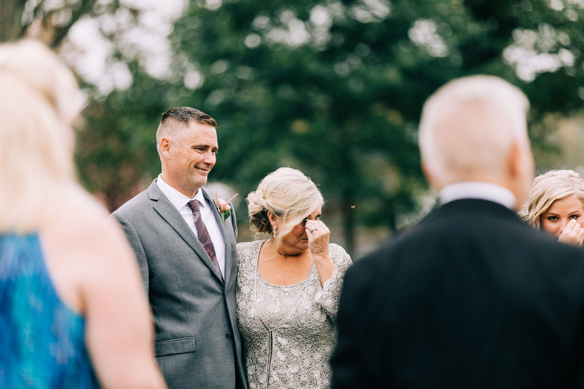 Lodge-at-Raven-Creek-October-wedding-27.jpg