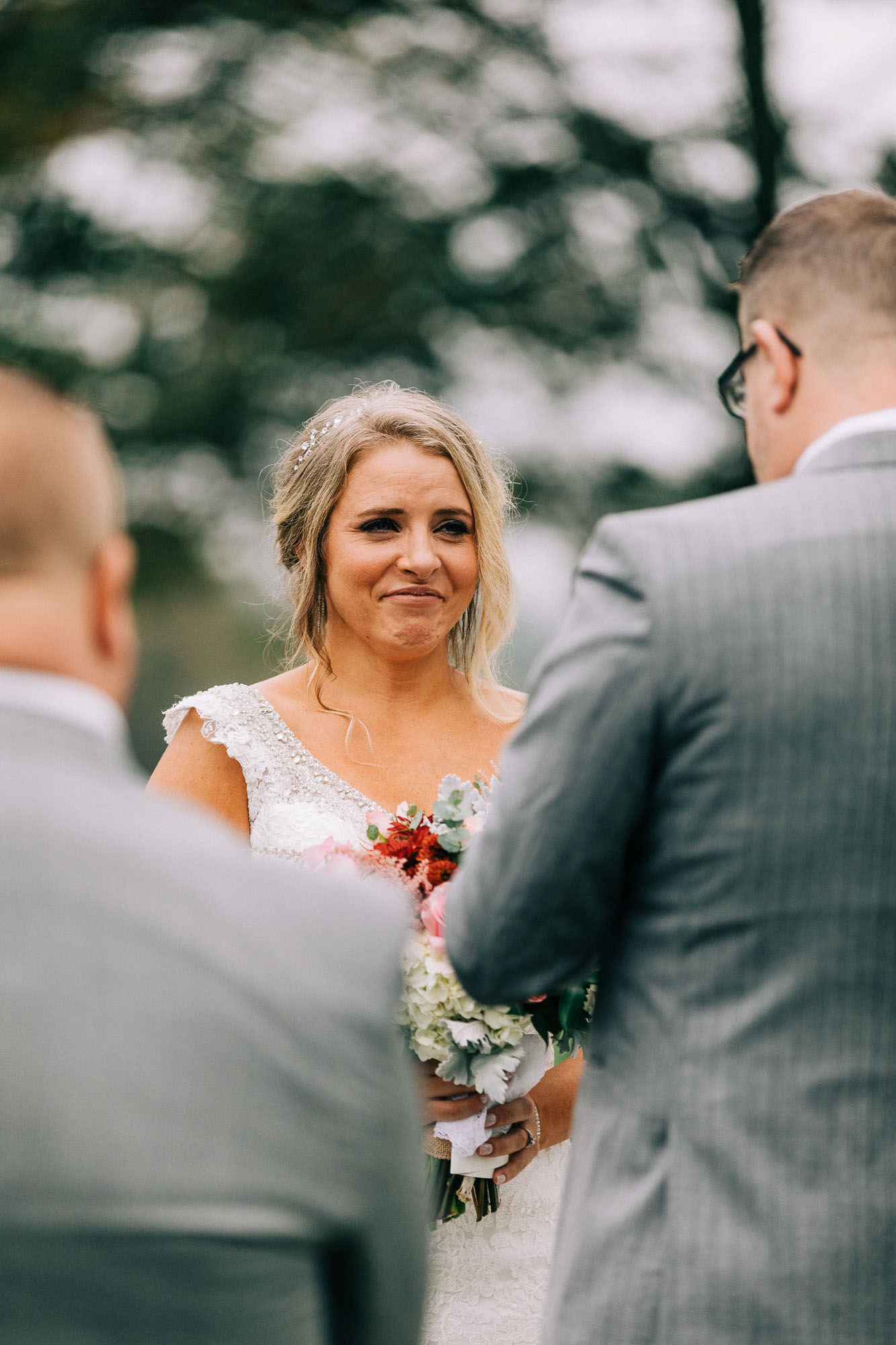 Lodge-at-Raven-Creek-October-wedding-29.jpg