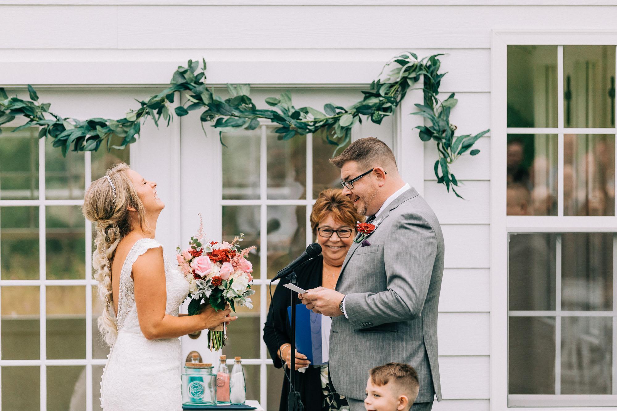 Lodge-at-Raven-Creek-October-wedding-28.jpg