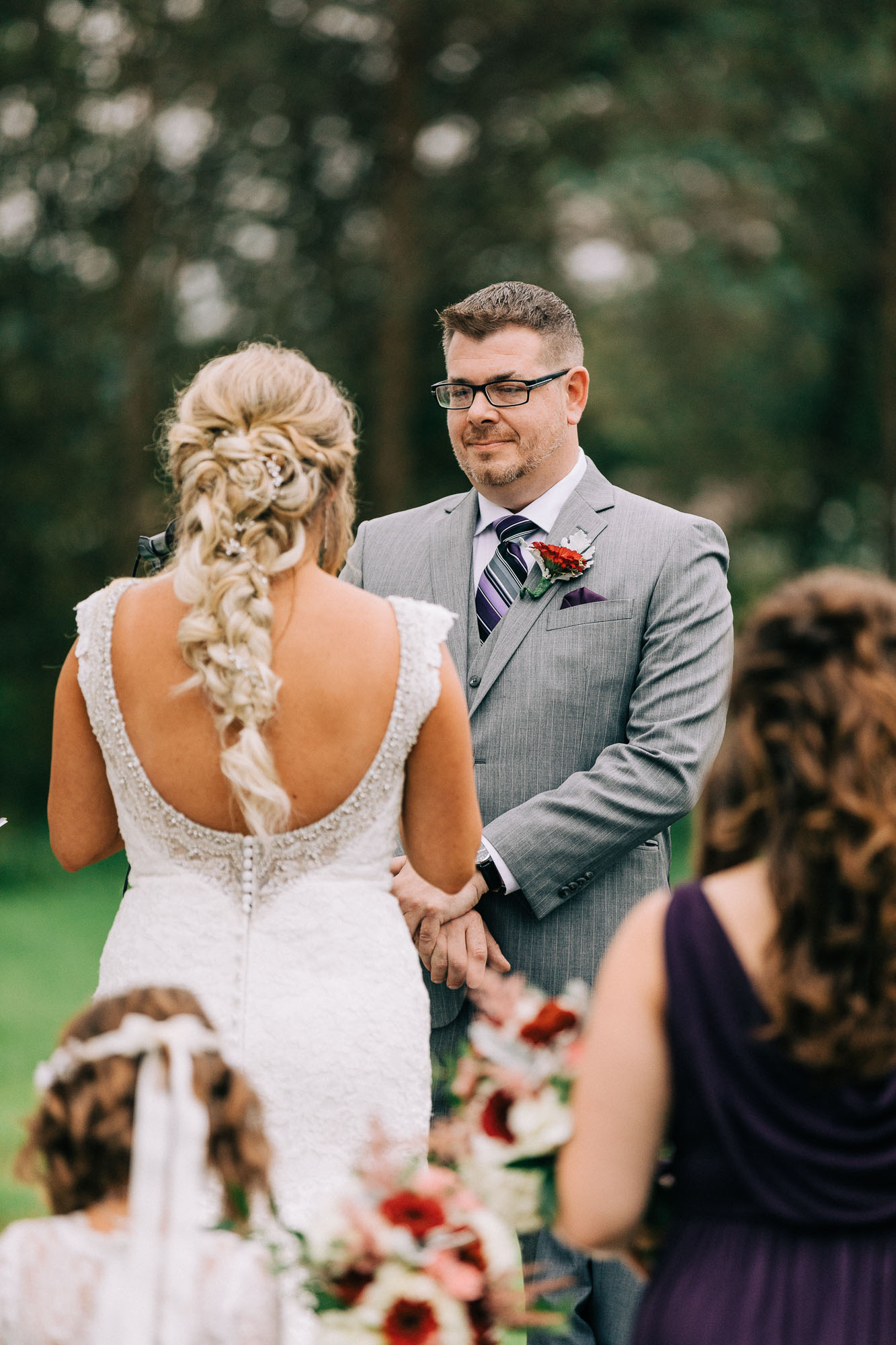 Lodge-at-Raven-Creek-October-wedding-30.jpg