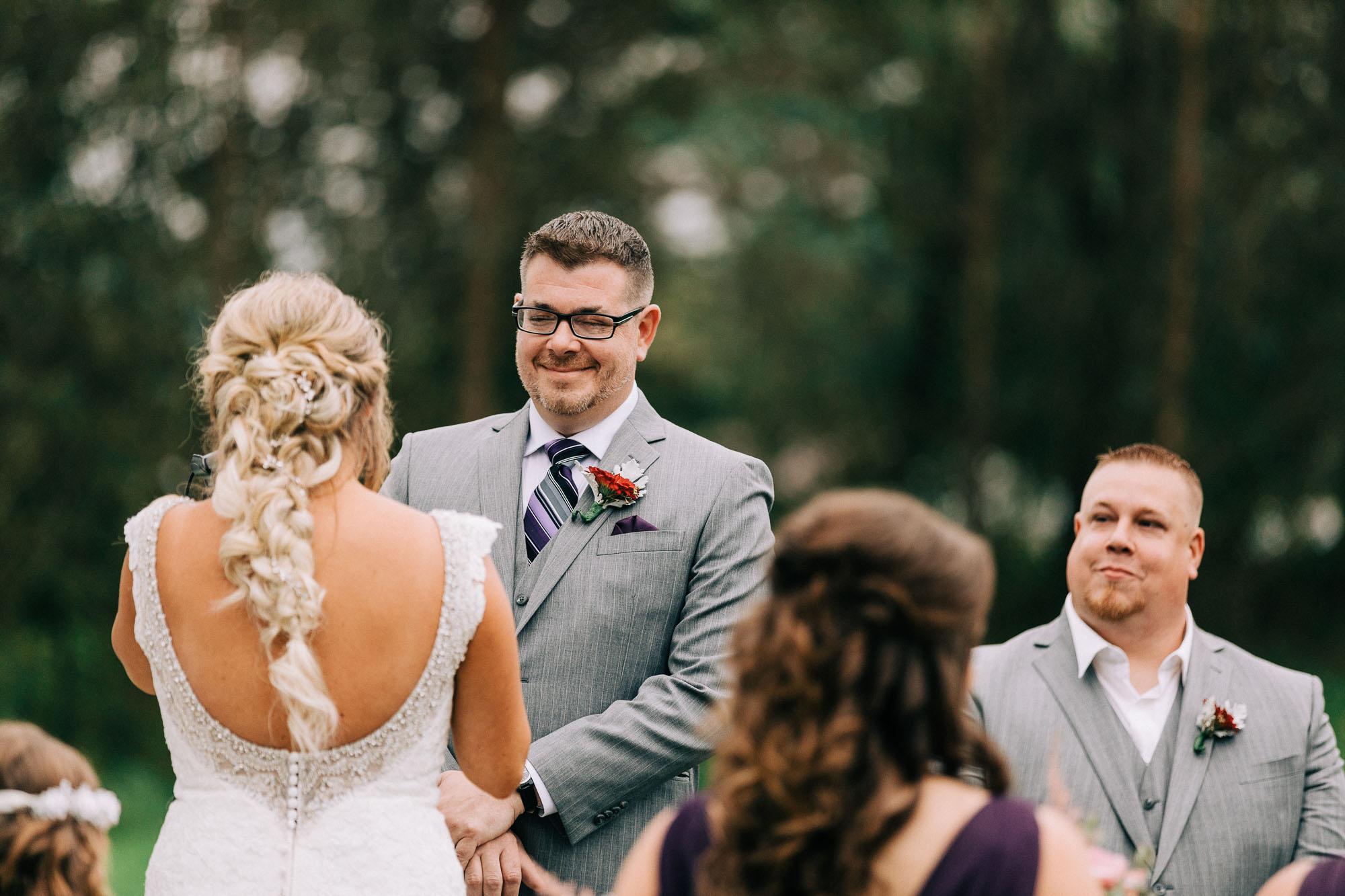 Lodge-at-Raven-Creek-October-wedding-31.jpg