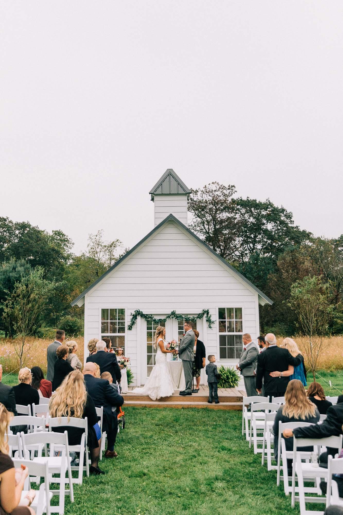 Lodge-at-Raven-Creek-October-wedding-32.jpg