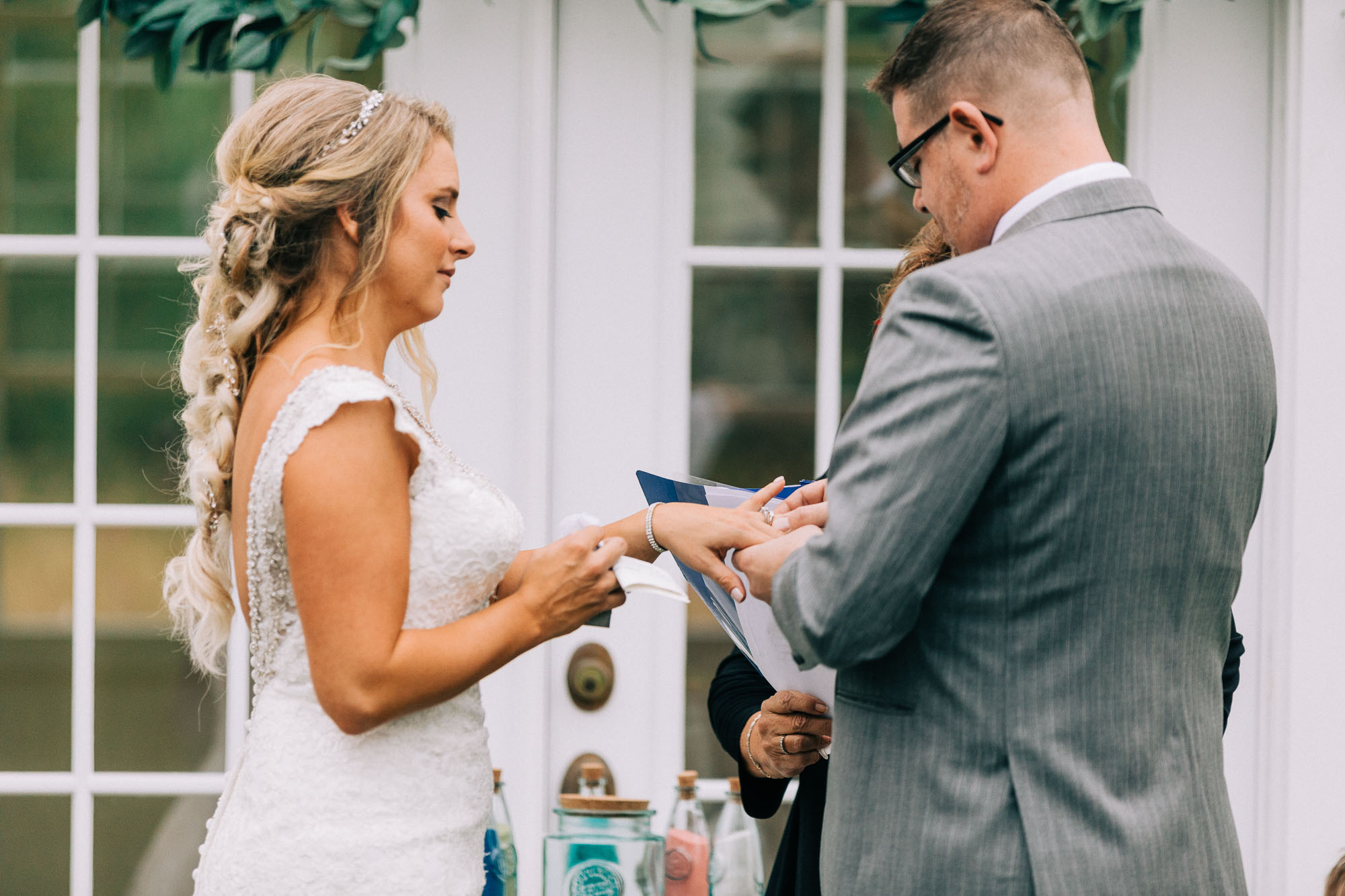 Lodge-at-Raven-Creek-October-wedding-33.jpg