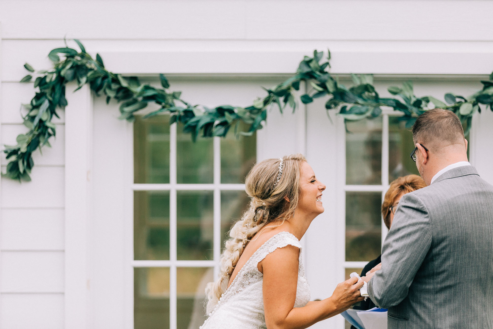 Lodge-at-Raven-Creek-October-wedding-34.jpg