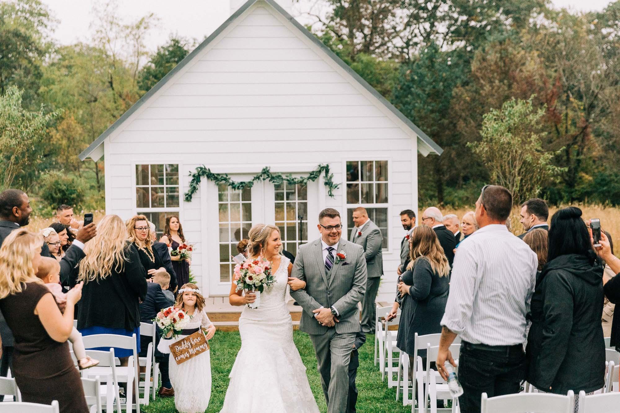 Lodge-at-Raven-Creek-October-wedding-36.jpg