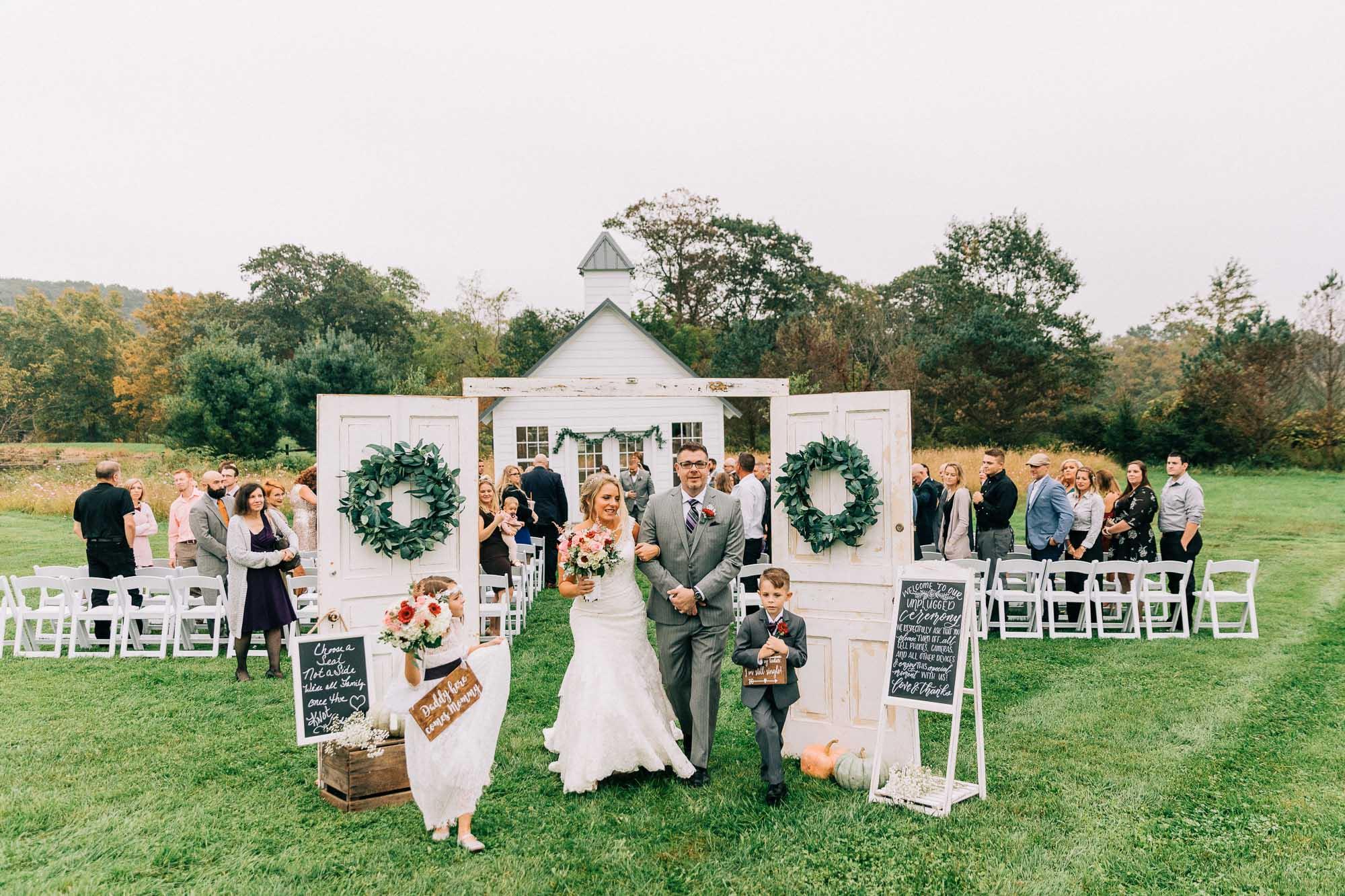 Lodge-at-Raven-Creek-October-wedding-37.jpg