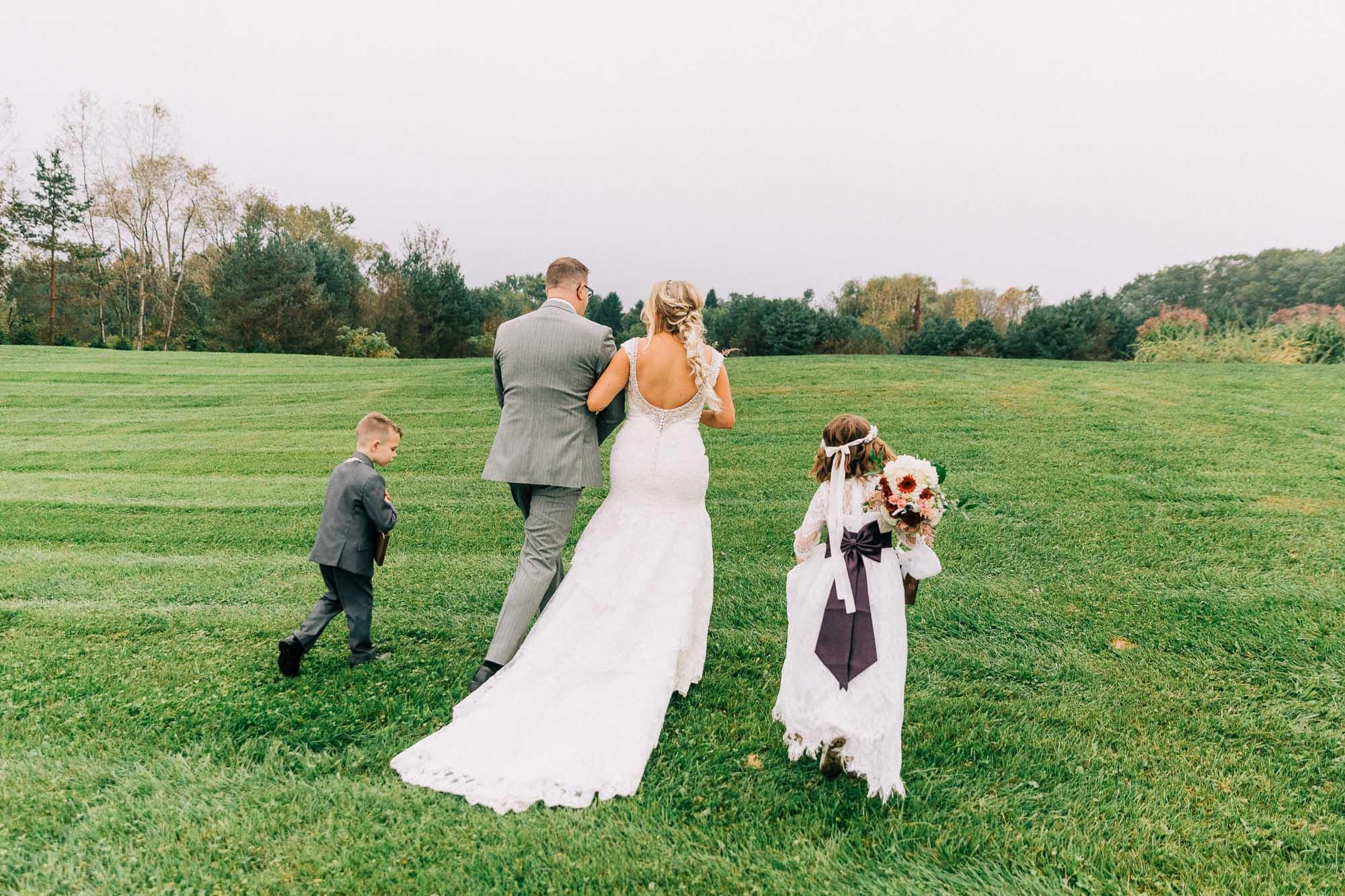 Lodge-at-Raven-Creek-October-wedding-38.jpg