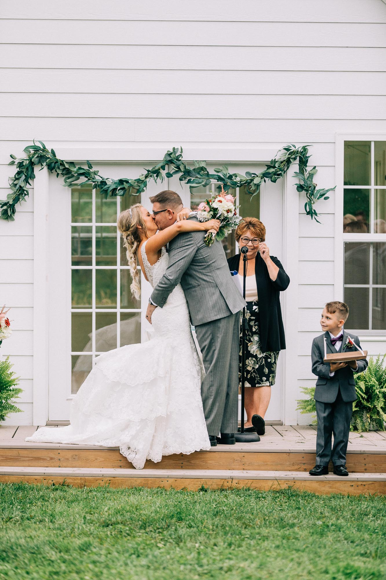 Lodge-at-Raven-Creek-October-wedding-39.jpg