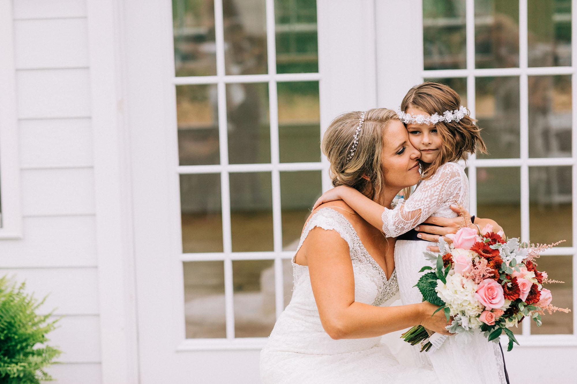 Lodge-at-Raven-Creek-October-wedding-41.jpg