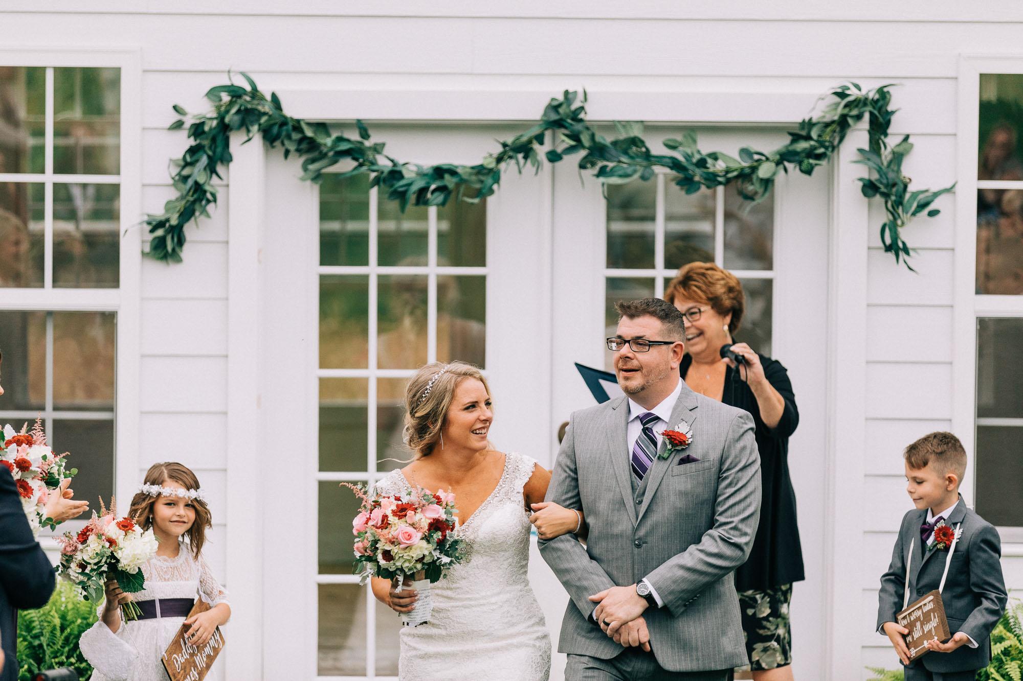 Lodge-at-Raven-Creek-October-wedding-40.jpg