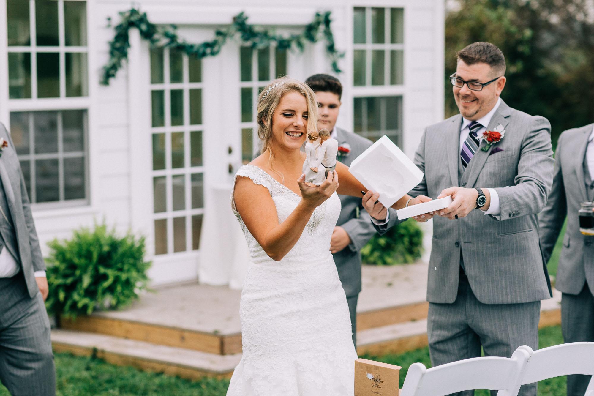 Lodge-at-Raven-Creek-October-wedding-42.jpg