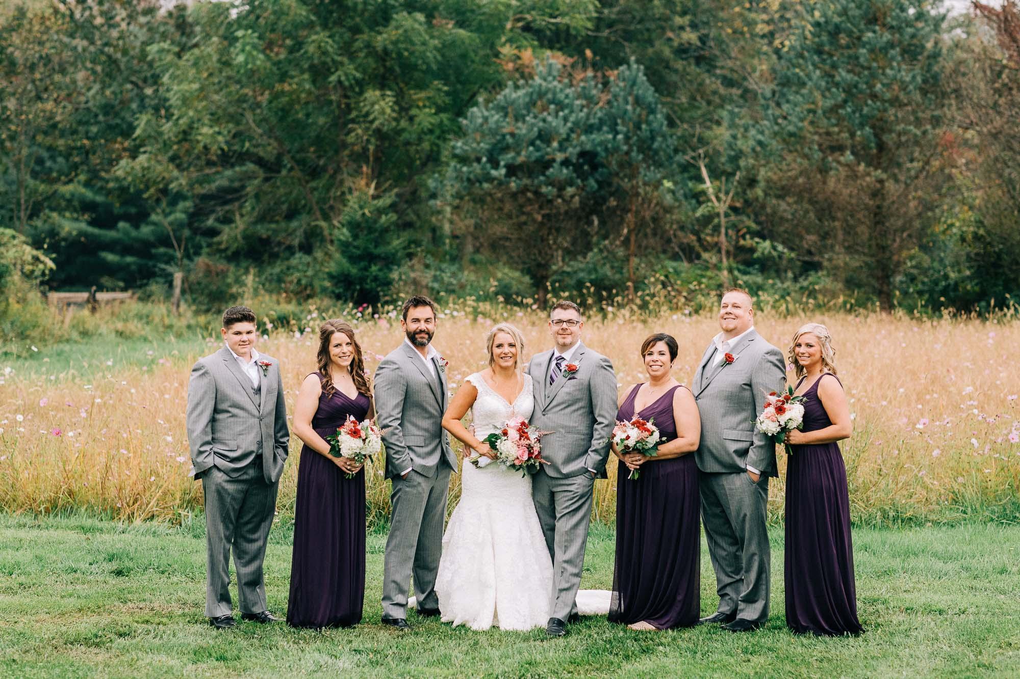 Lodge-at-Raven-Creek-October-wedding-43.jpg