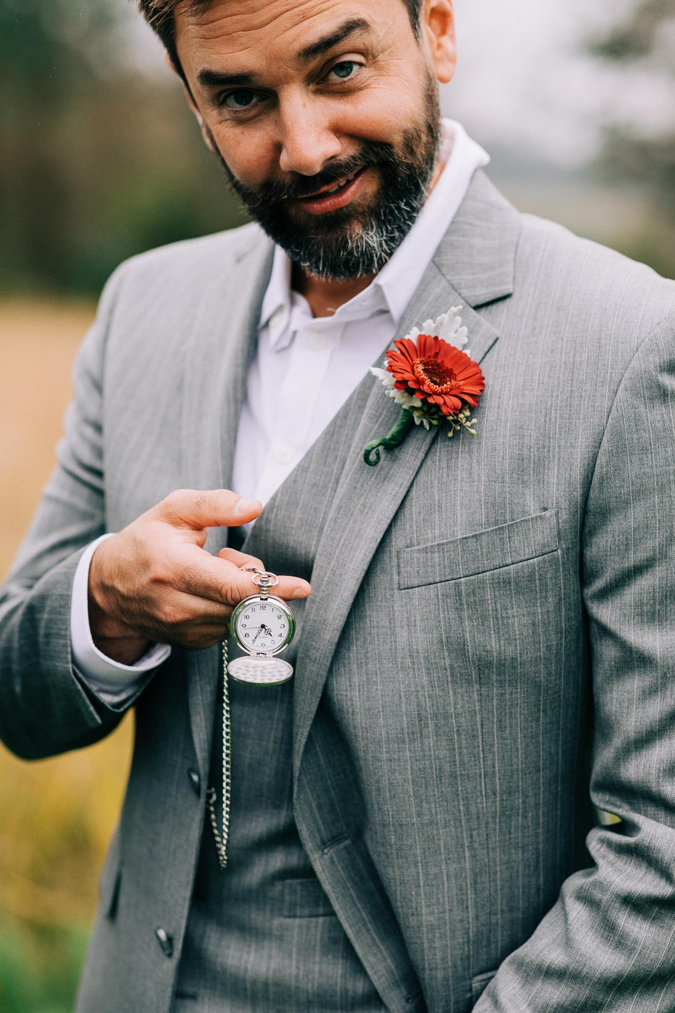 Lodge-at-Raven-Creek-October-wedding-45.jpg