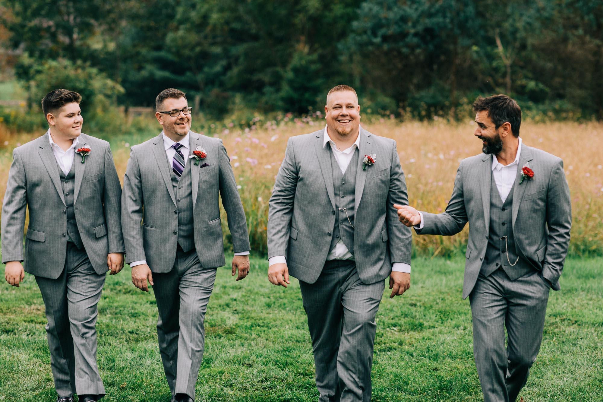 Lodge-at-Raven-Creek-October-wedding-46.jpg