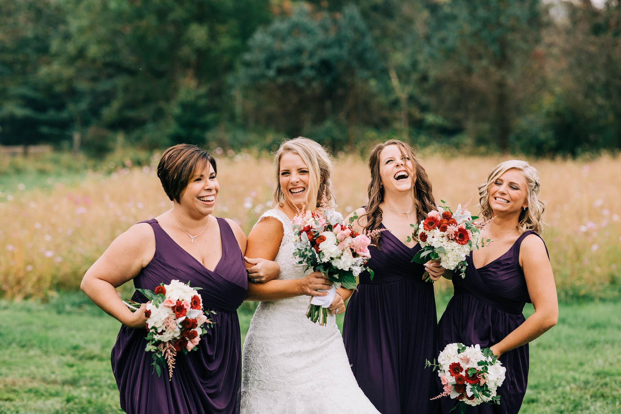 Lodge-at-Raven-Creek-October-wedding-49.jpg