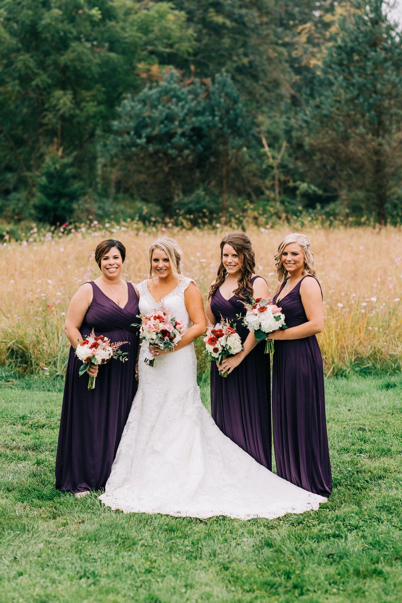 Lodge-at-Raven-Creek-October-wedding-48.jpg