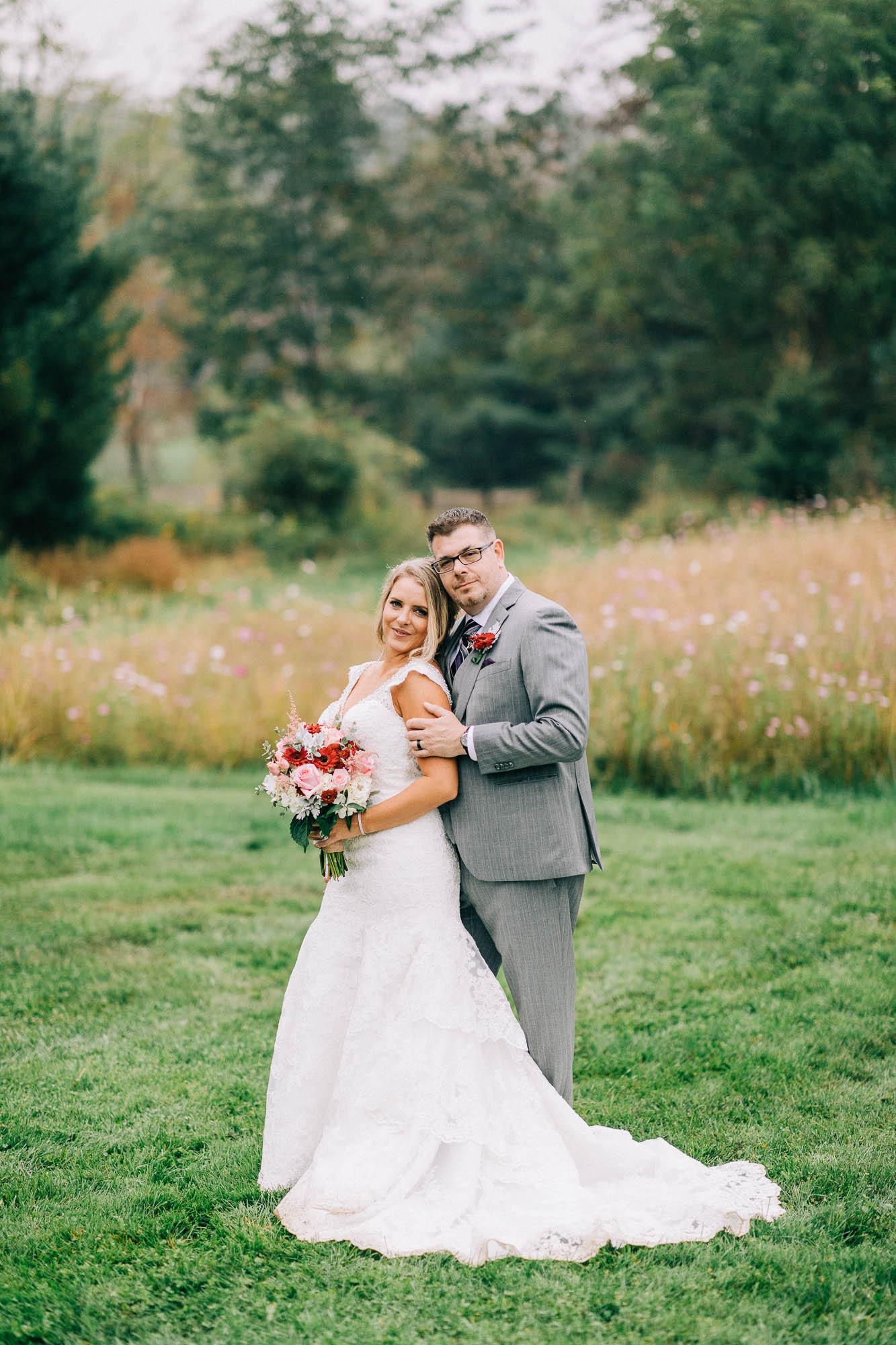 Lodge-at-Raven-Creek-October-wedding-51.jpg