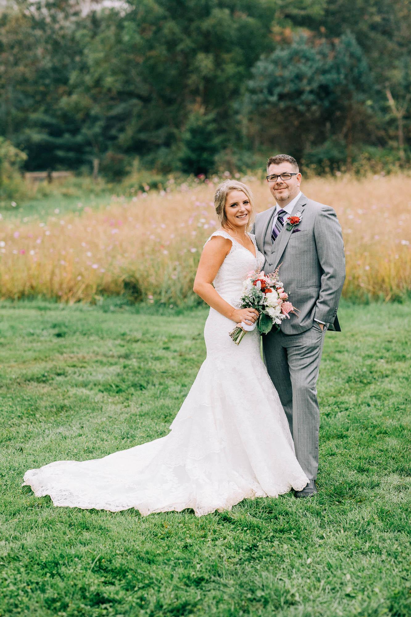 Lodge-at-Raven-Creek-October-wedding-50.jpg
