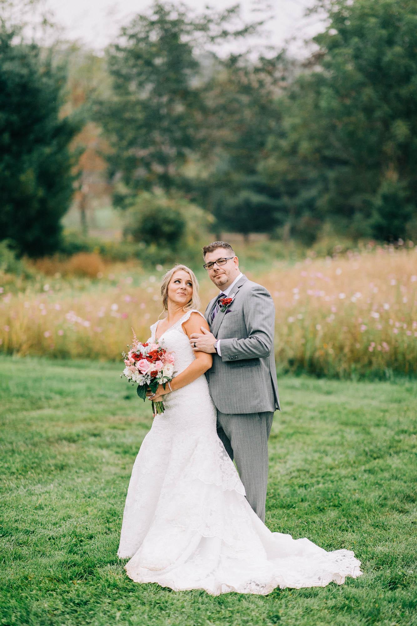 Lodge-at-Raven-Creek-October-wedding-52.jpg
