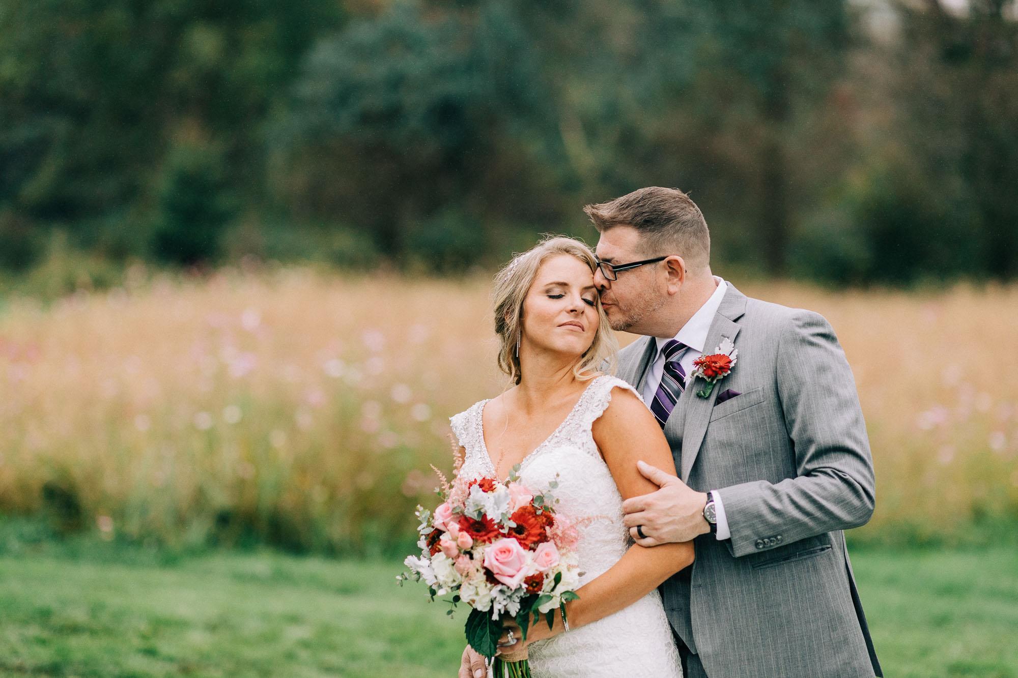 Lodge-at-Raven-Creek-October-wedding-53.jpg