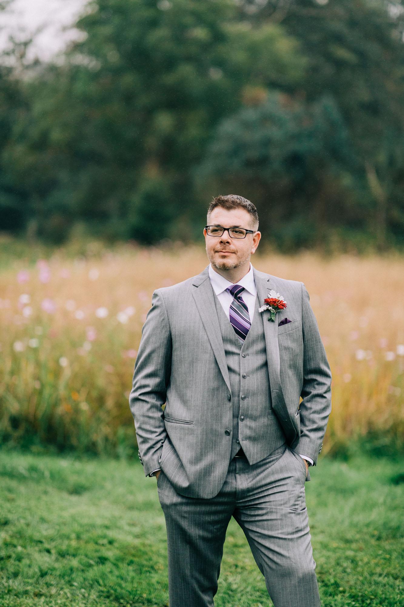 Lodge-at-Raven-Creek-October-wedding-54.jpg