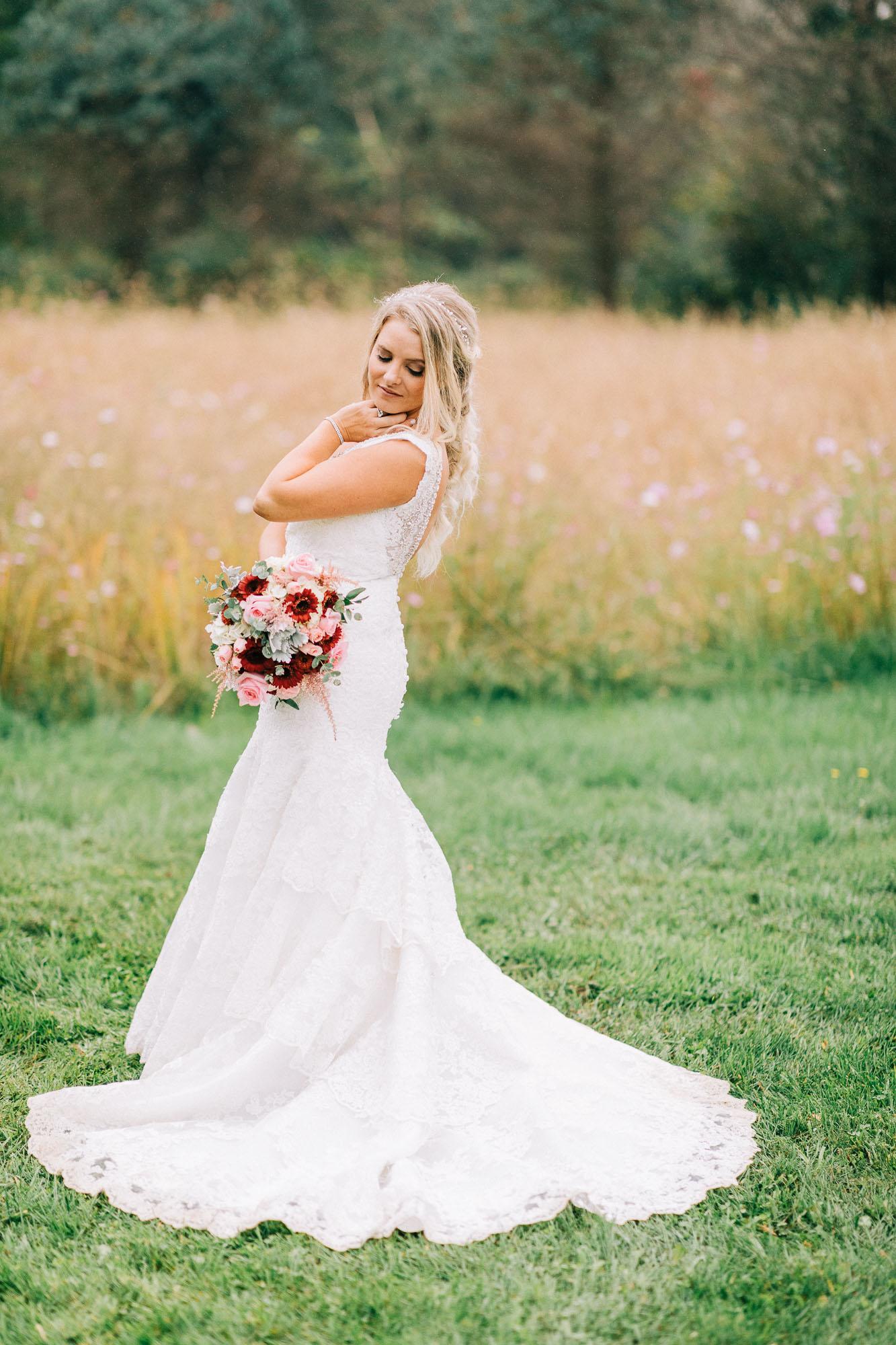 Lodge-at-Raven-Creek-October-wedding-57.jpg