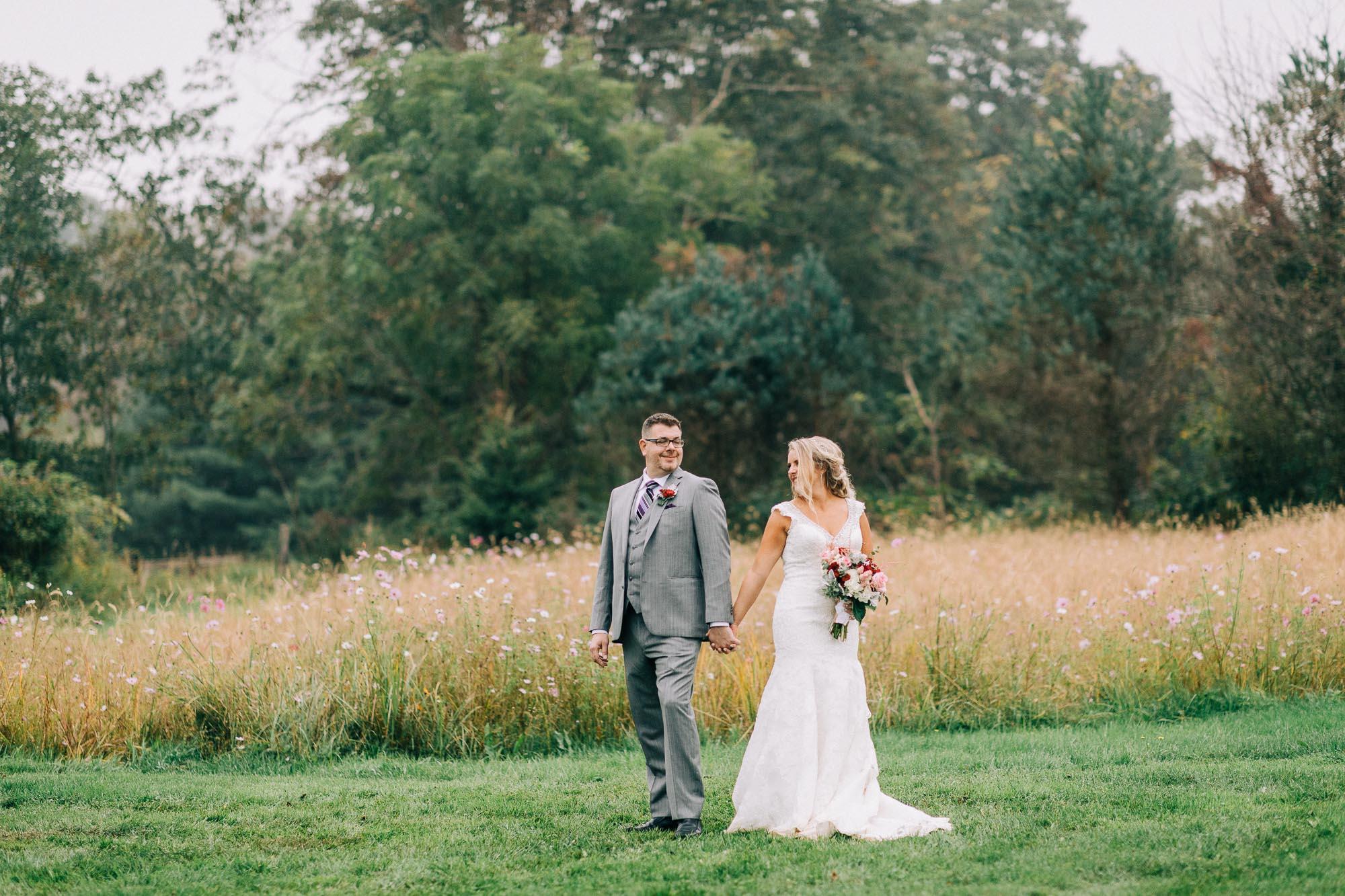 Lodge-at-Raven-Creek-October-wedding-60.jpg