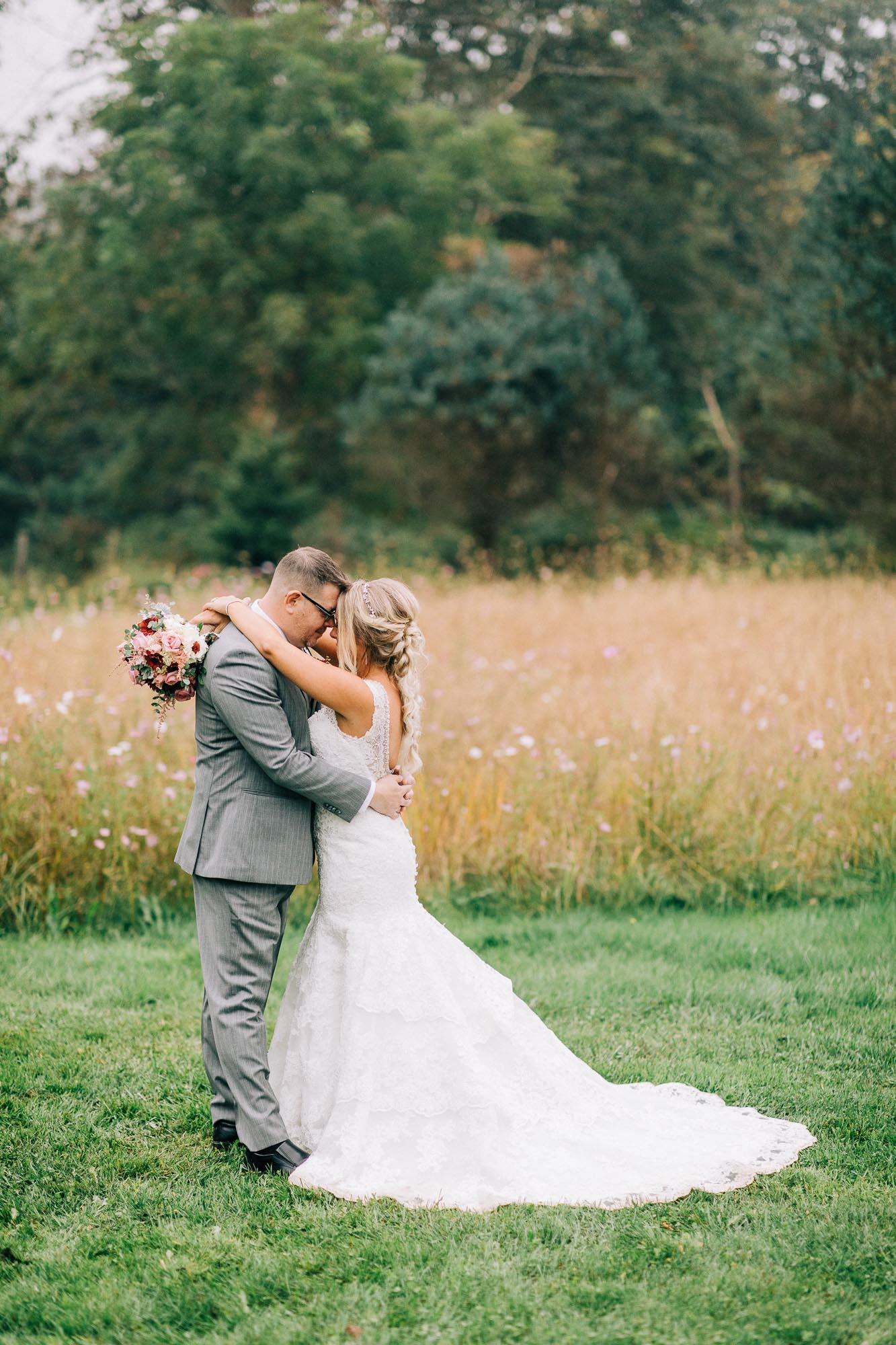 Lodge-at-Raven-Creek-October-wedding-61.jpg