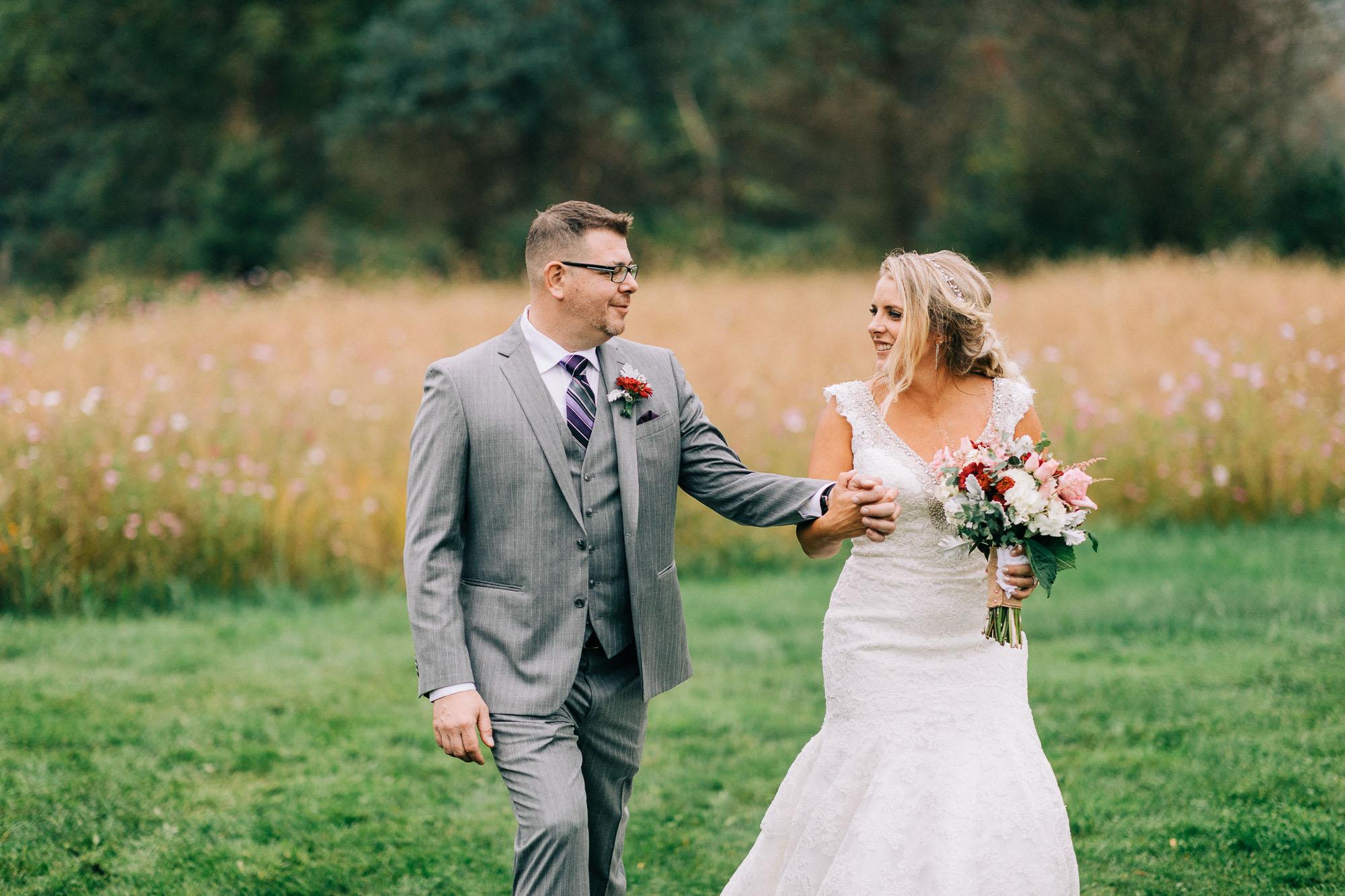 Lodge-at-Raven-Creek-October-wedding-62.jpg
