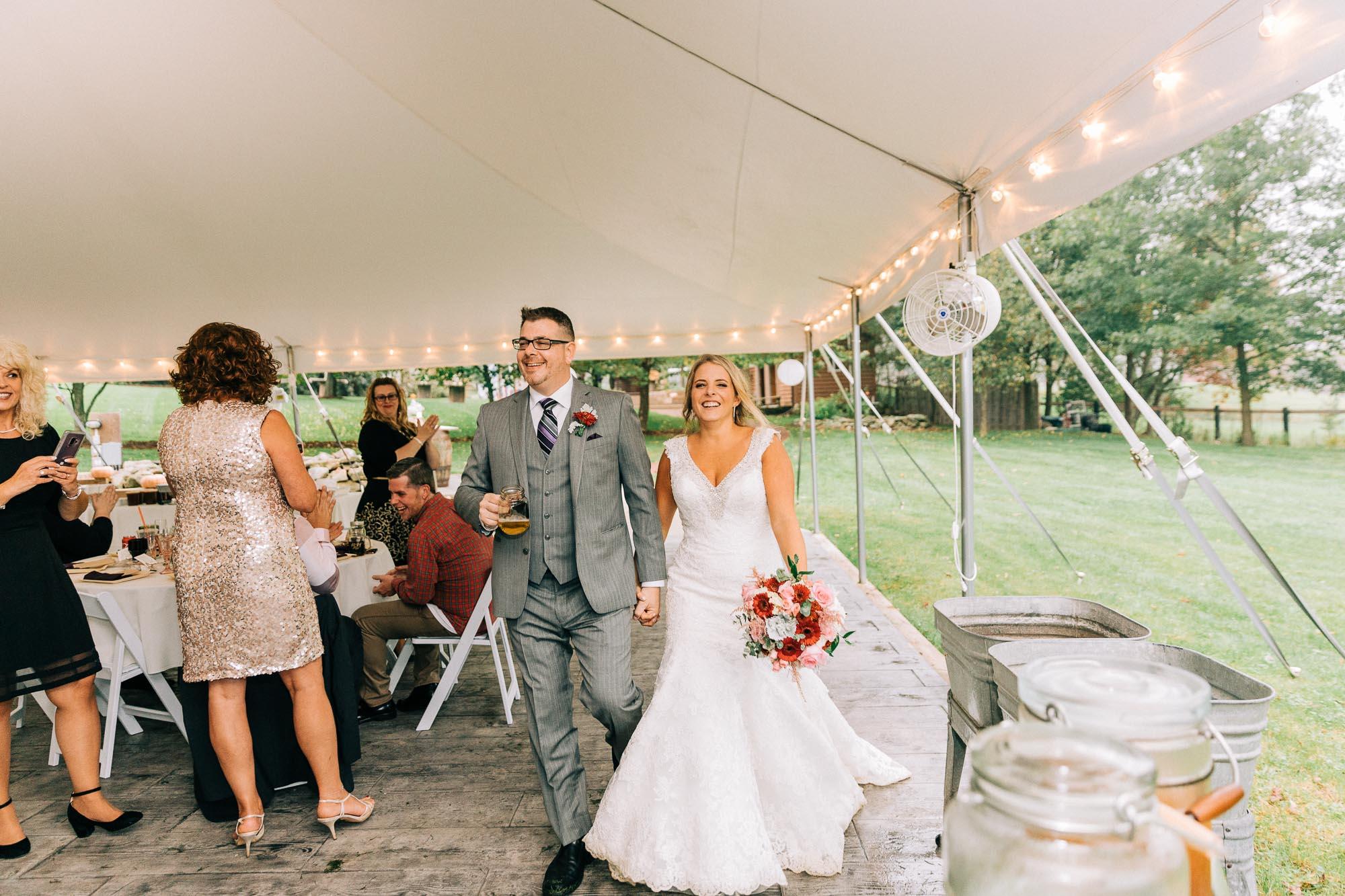 Lodge-at-Raven-Creek-October-wedding-63.jpg