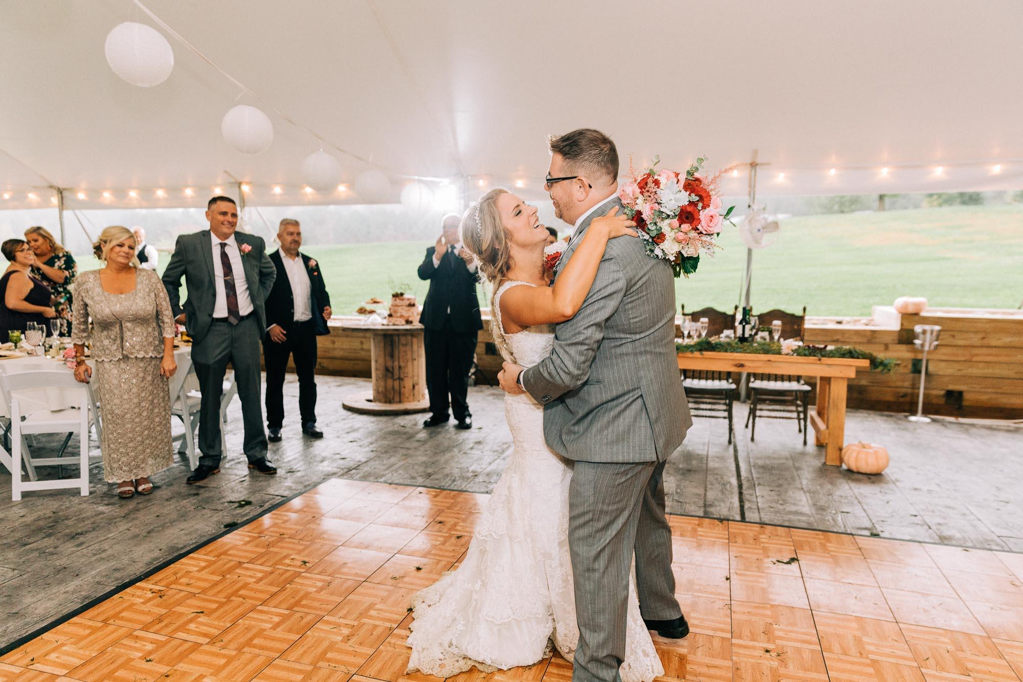 Lodge-at-Raven-Creek-October-wedding-64.jpg