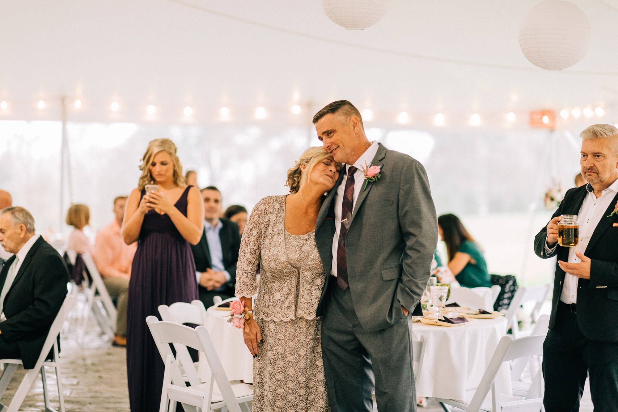 Lodge-at-Raven-Creek-October-wedding-65.jpg