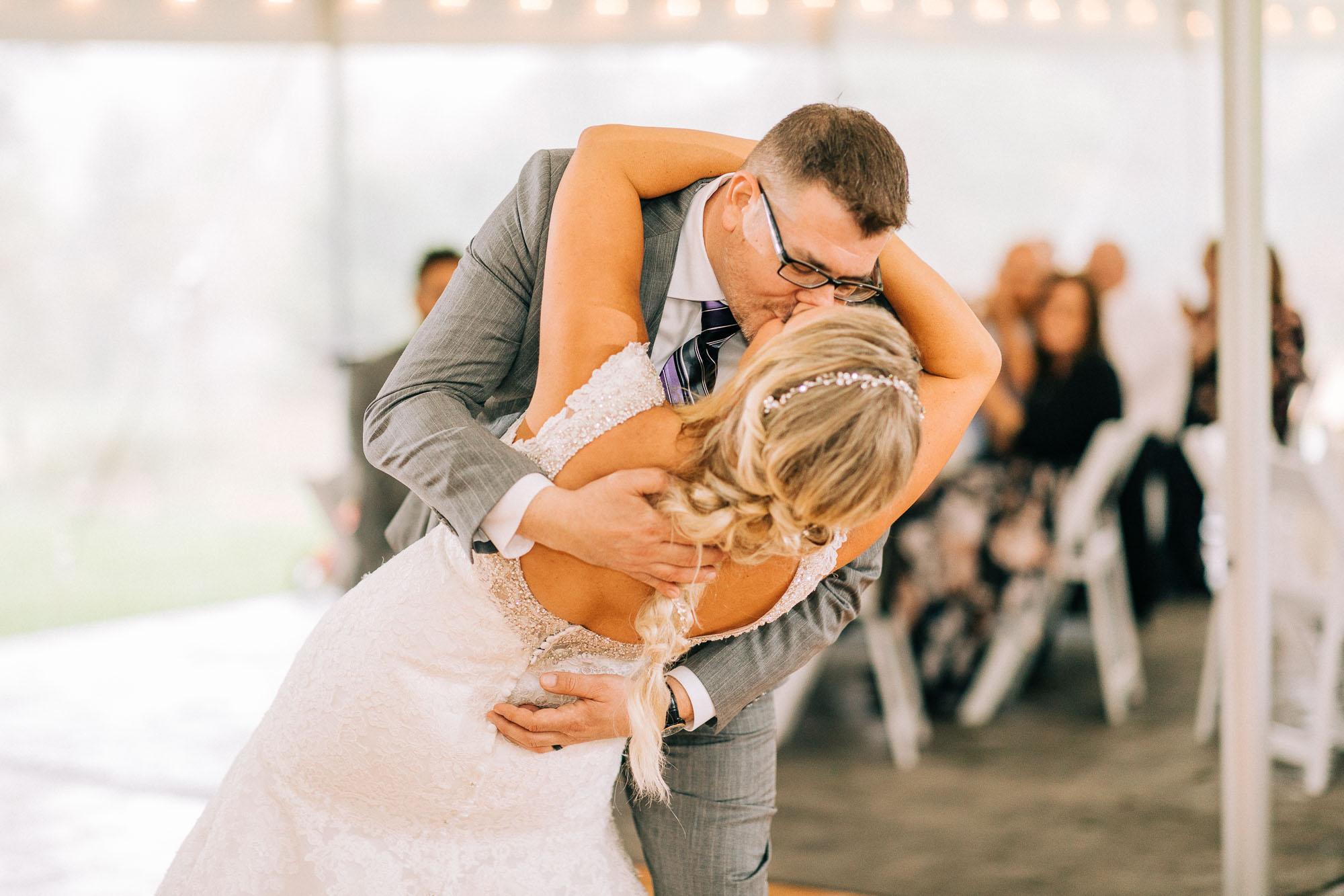 Lodge-at-Raven-Creek-October-wedding-67.jpg