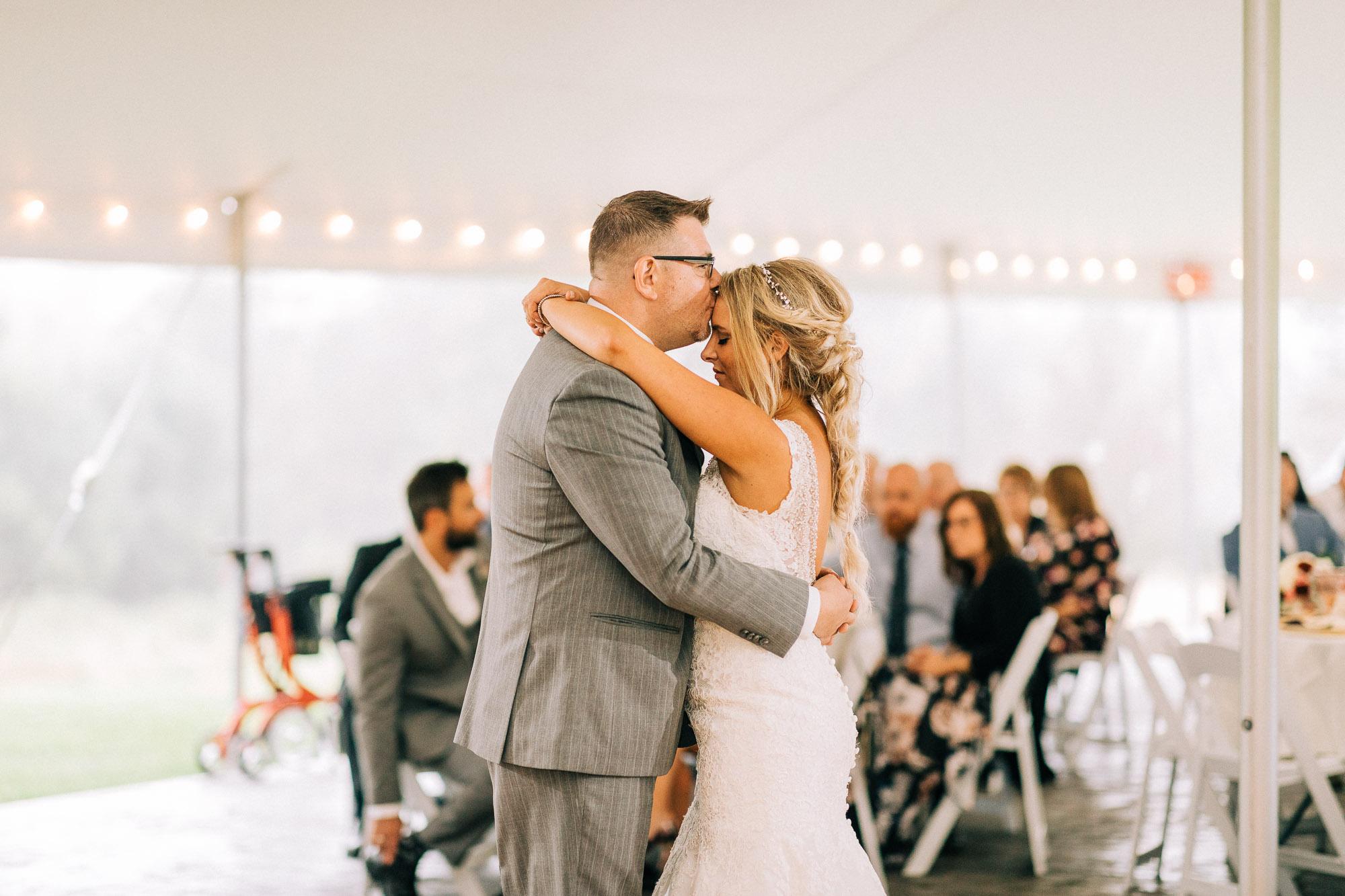 Lodge-at-Raven-Creek-October-wedding-66.jpg