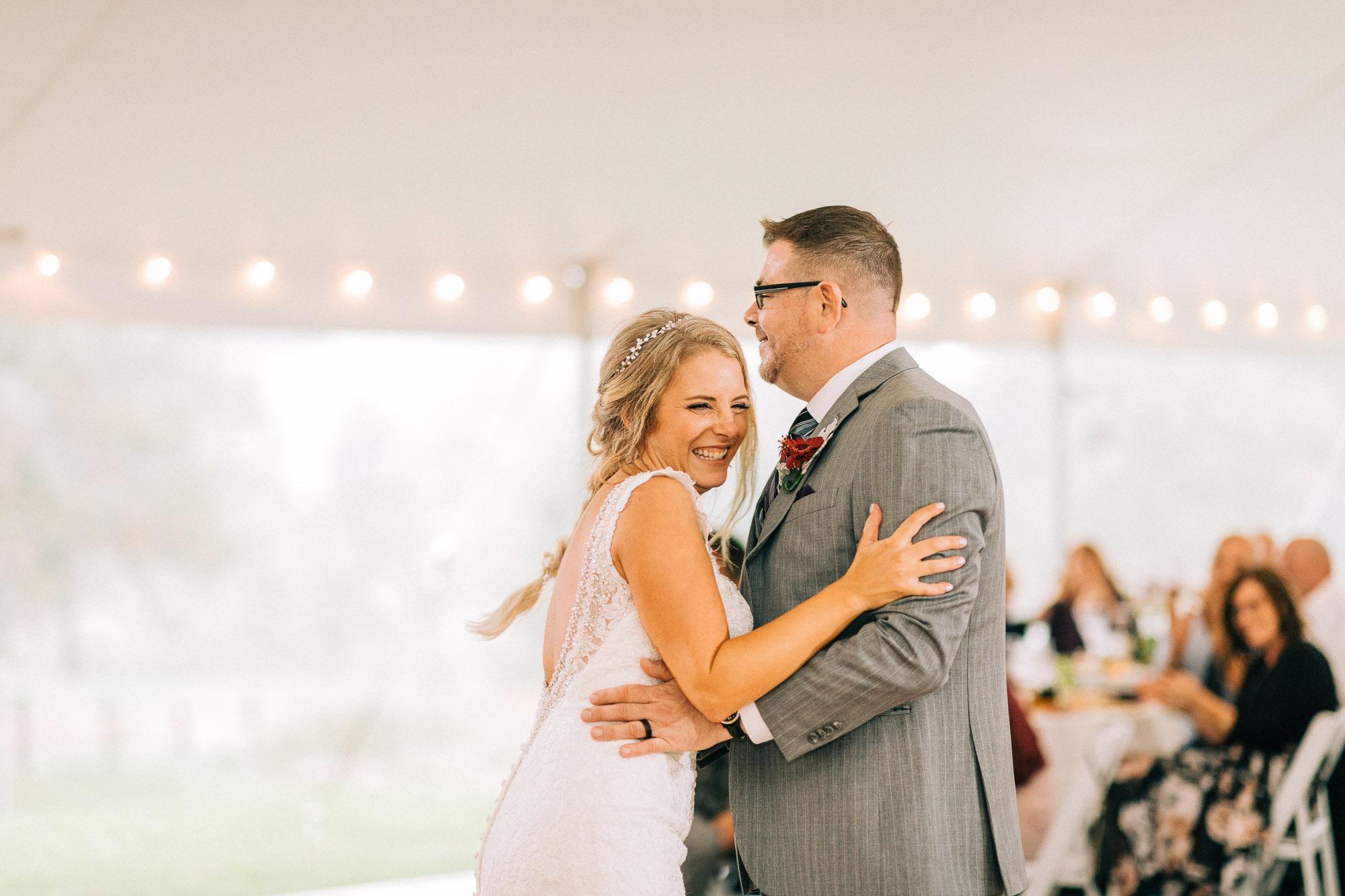 Lodge-at-Raven-Creek-October-wedding-68.jpg