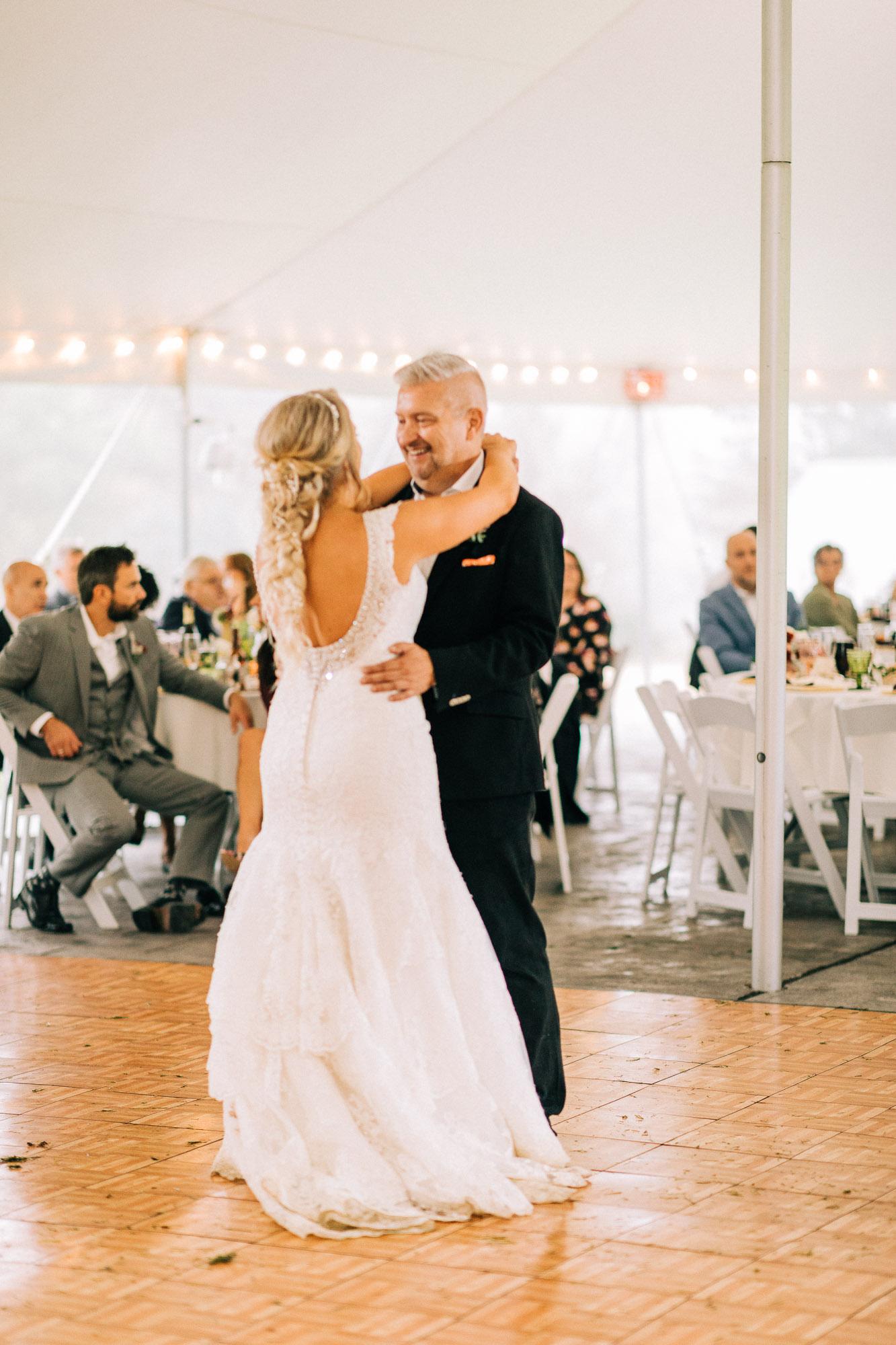 Lodge-at-Raven-Creek-October-wedding-69.jpg