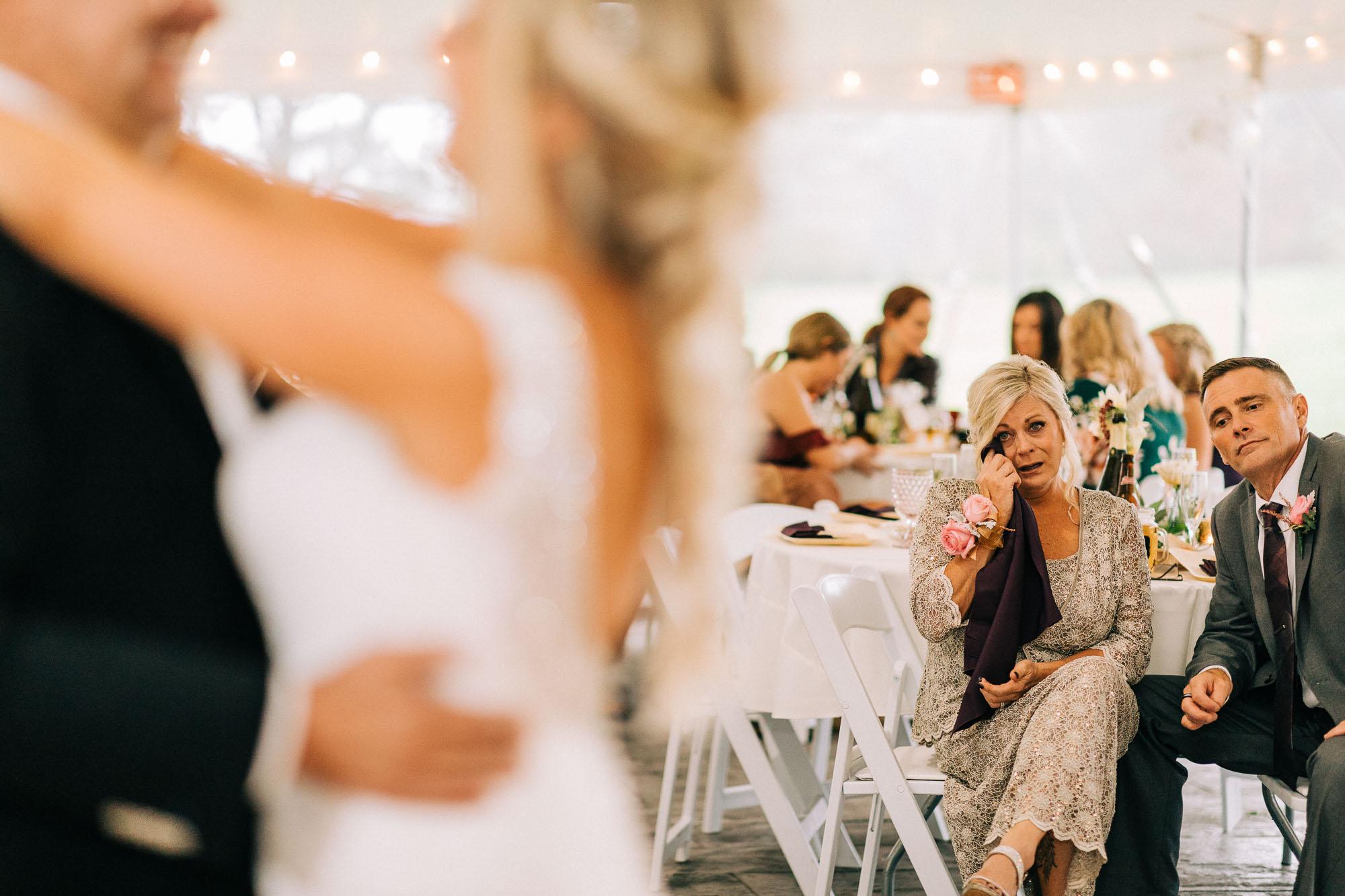 Lodge-at-Raven-Creek-October-wedding-70.jpg