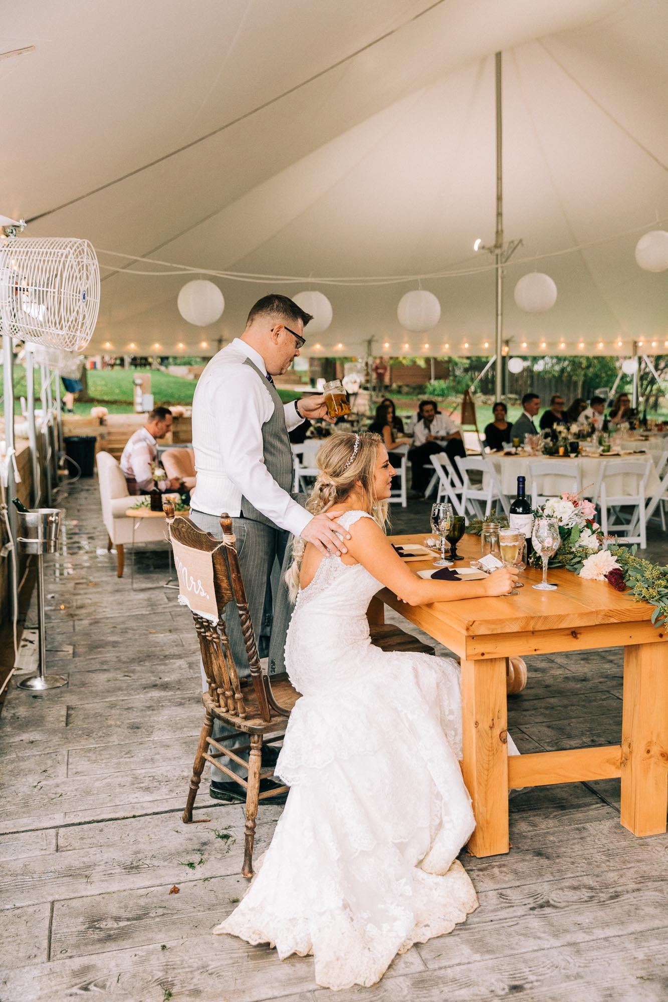 Lodge-at-Raven-Creek-October-wedding-72.jpg