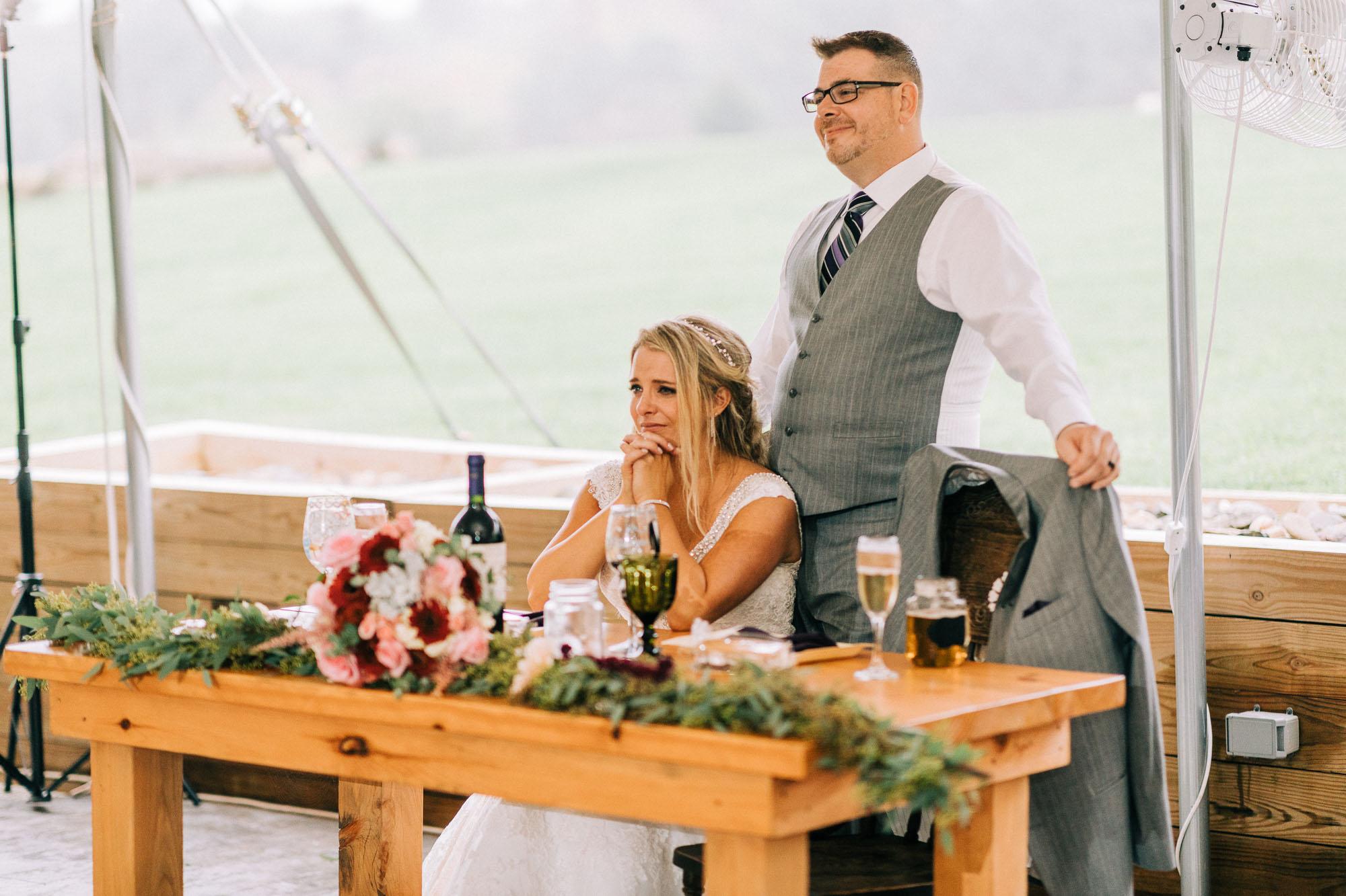 Lodge-at-Raven-Creek-October-wedding-73.jpg